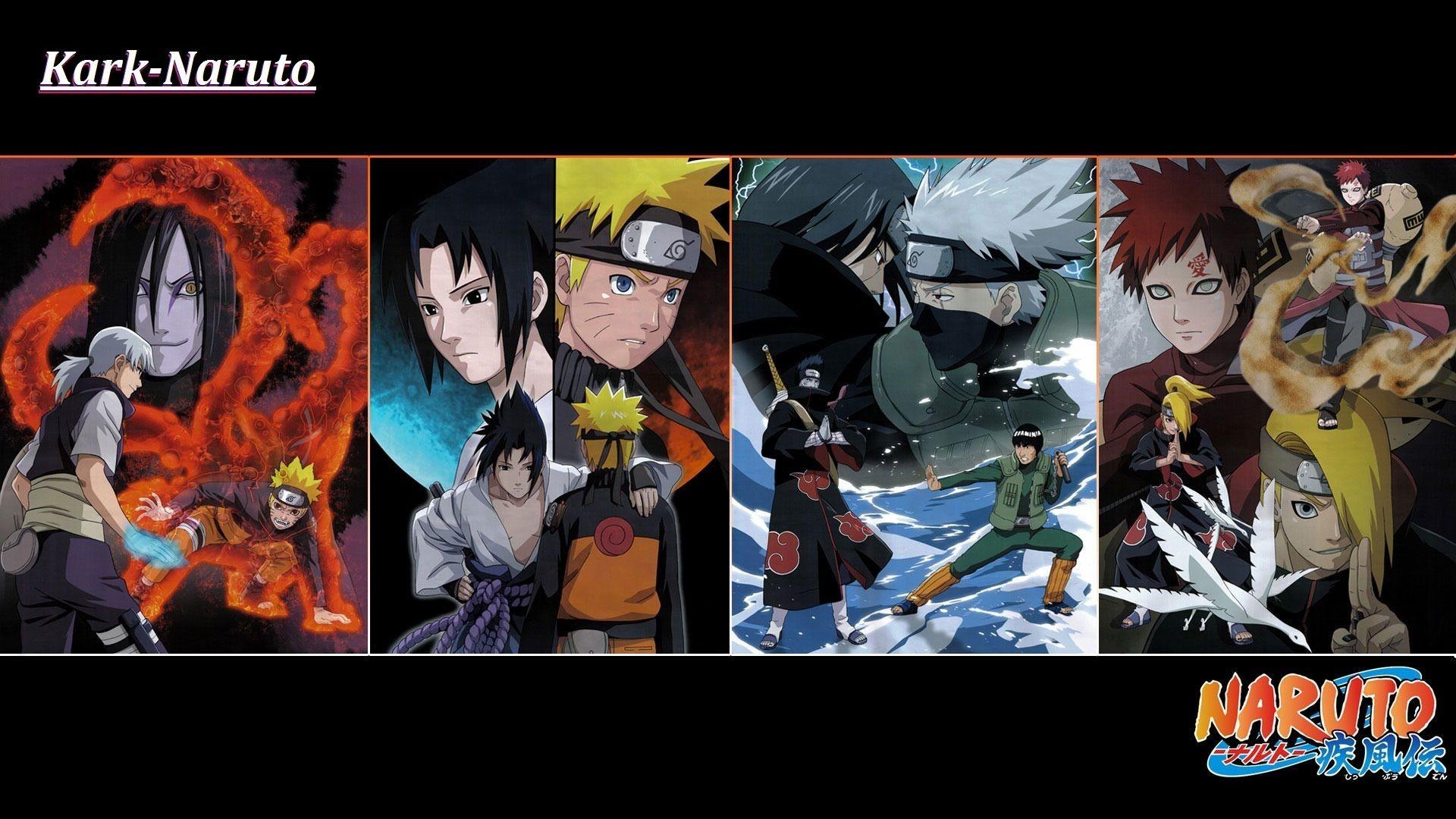 Full HD p Naruto Wallpapers HD, Desktop Backgrounds 1600×1200 Wallpaper  Naruto Shippuden (