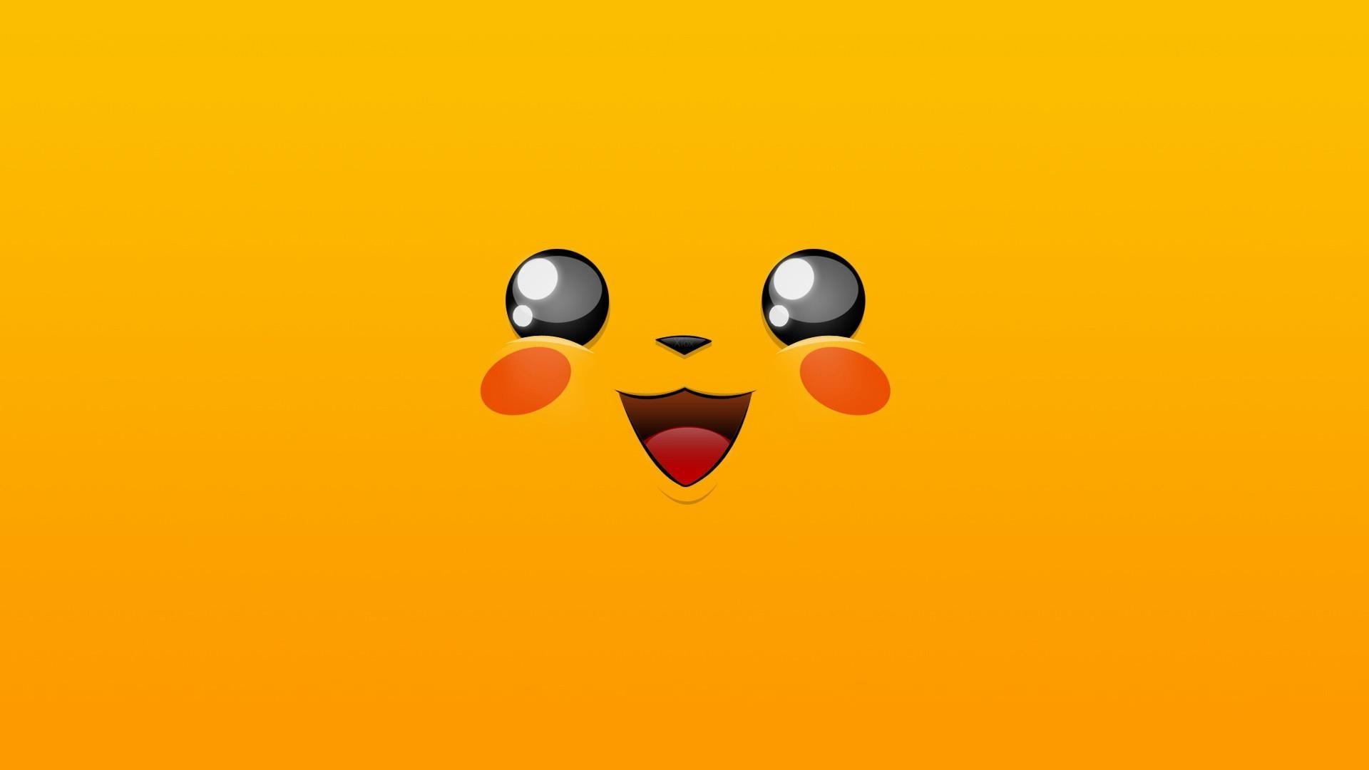 Pikachu-wallpaper-hd-background