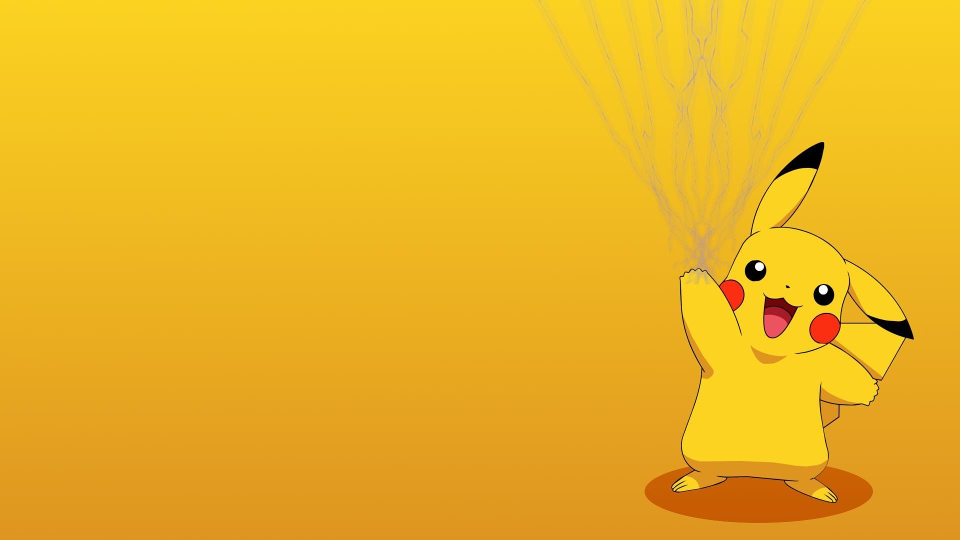 Eideard-Blare-widescreen-hd-winter-pikachu-1920-x-