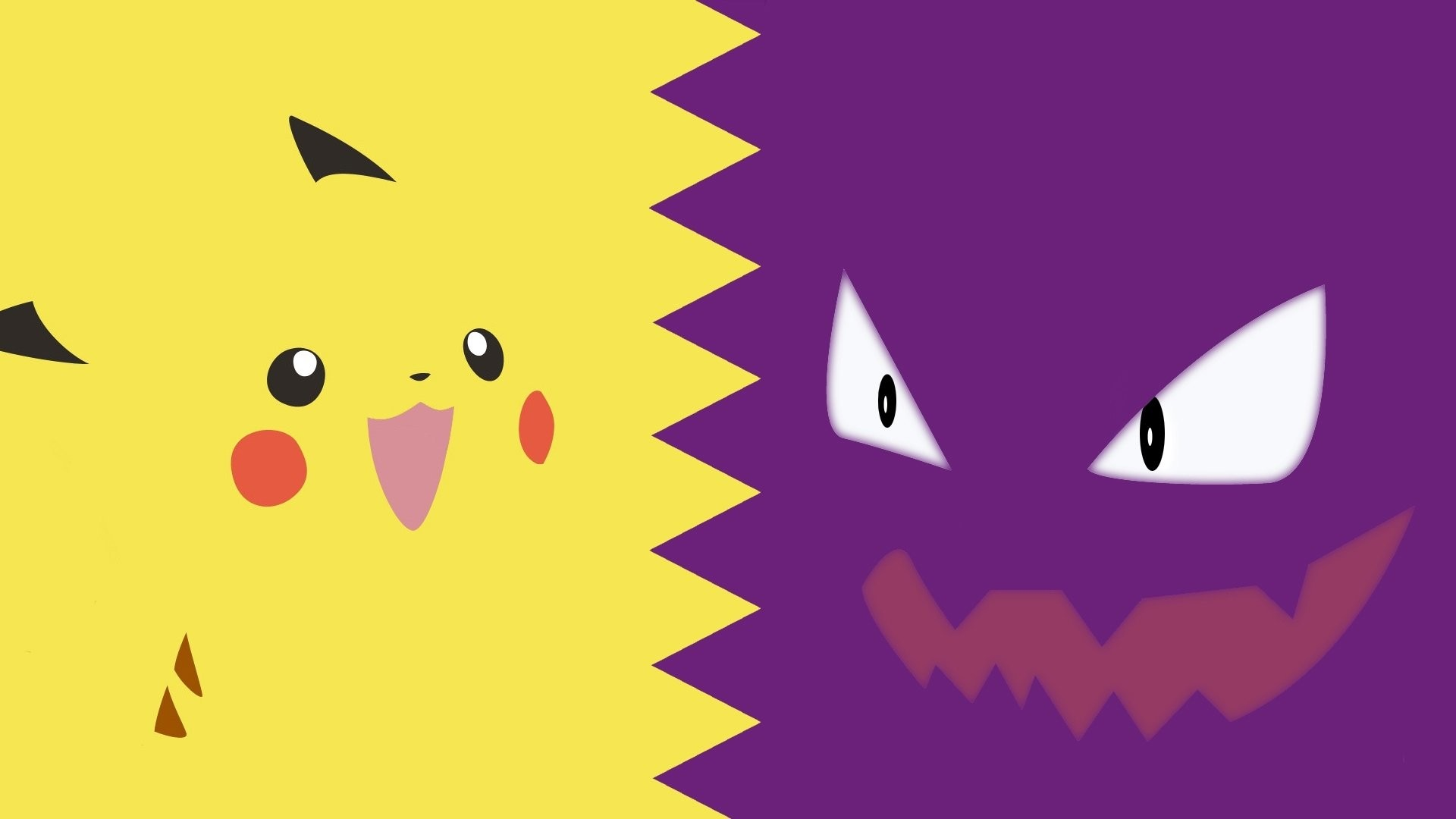 pokemon sad pikachu wallpaper