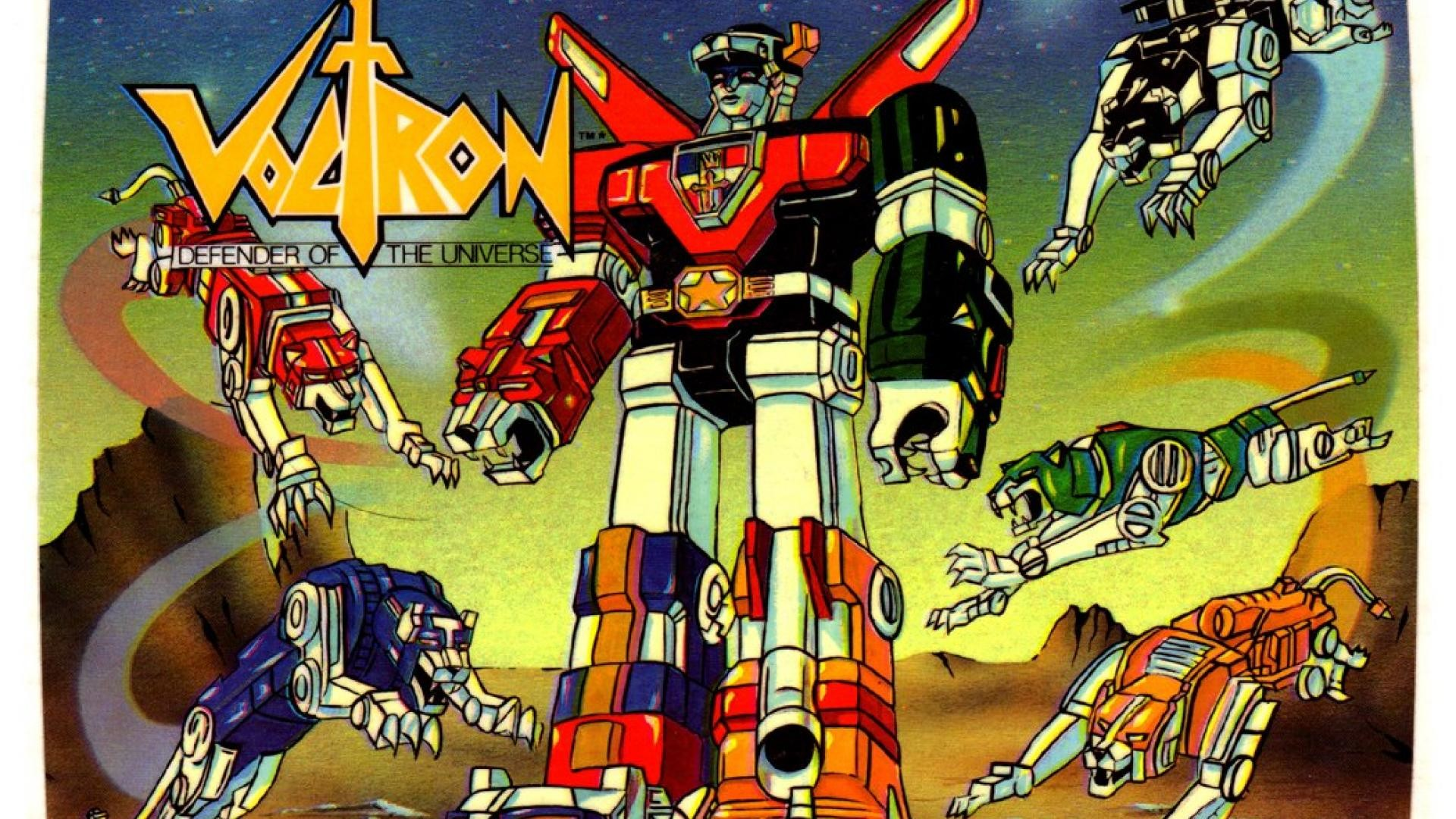 Voltron at 3B Cancelled by Red Sox; Plouffe Signs with the A's   The 300s