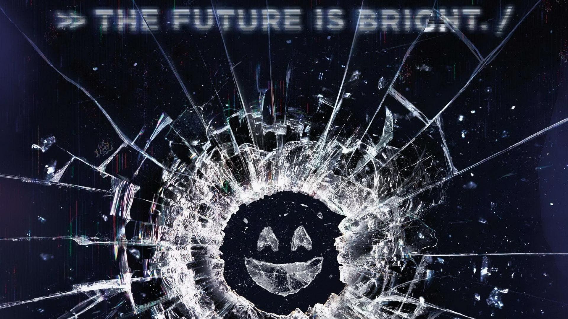 Black Mirror Season Three (Channel 4, Netflix) [8.9/10-IMDb] [96%-RT]  [4.9/5-FB] 1600×1200 https://imgur.com/az5kS34 https://imgur.com/LNqJzUV  1600×1280 …