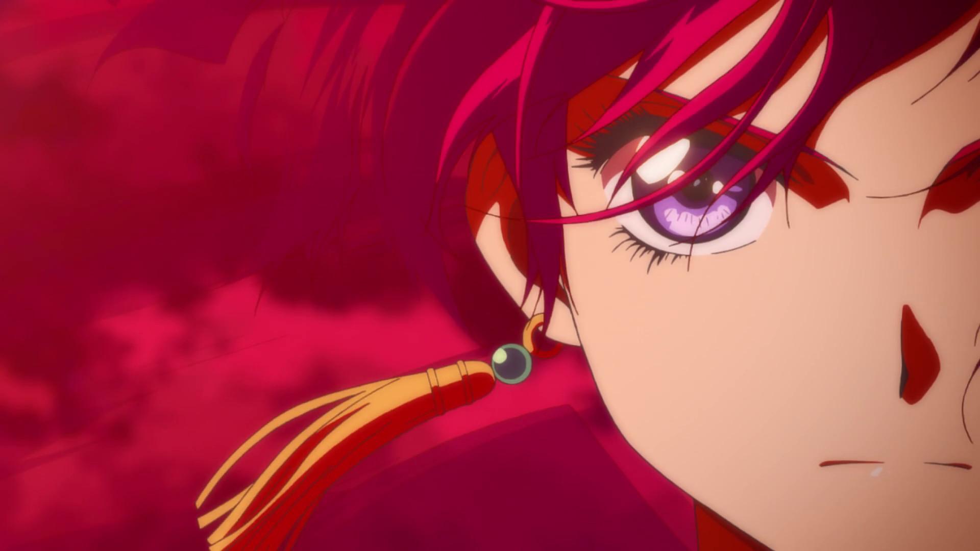 Akatsuki no Yona E06 (1) …