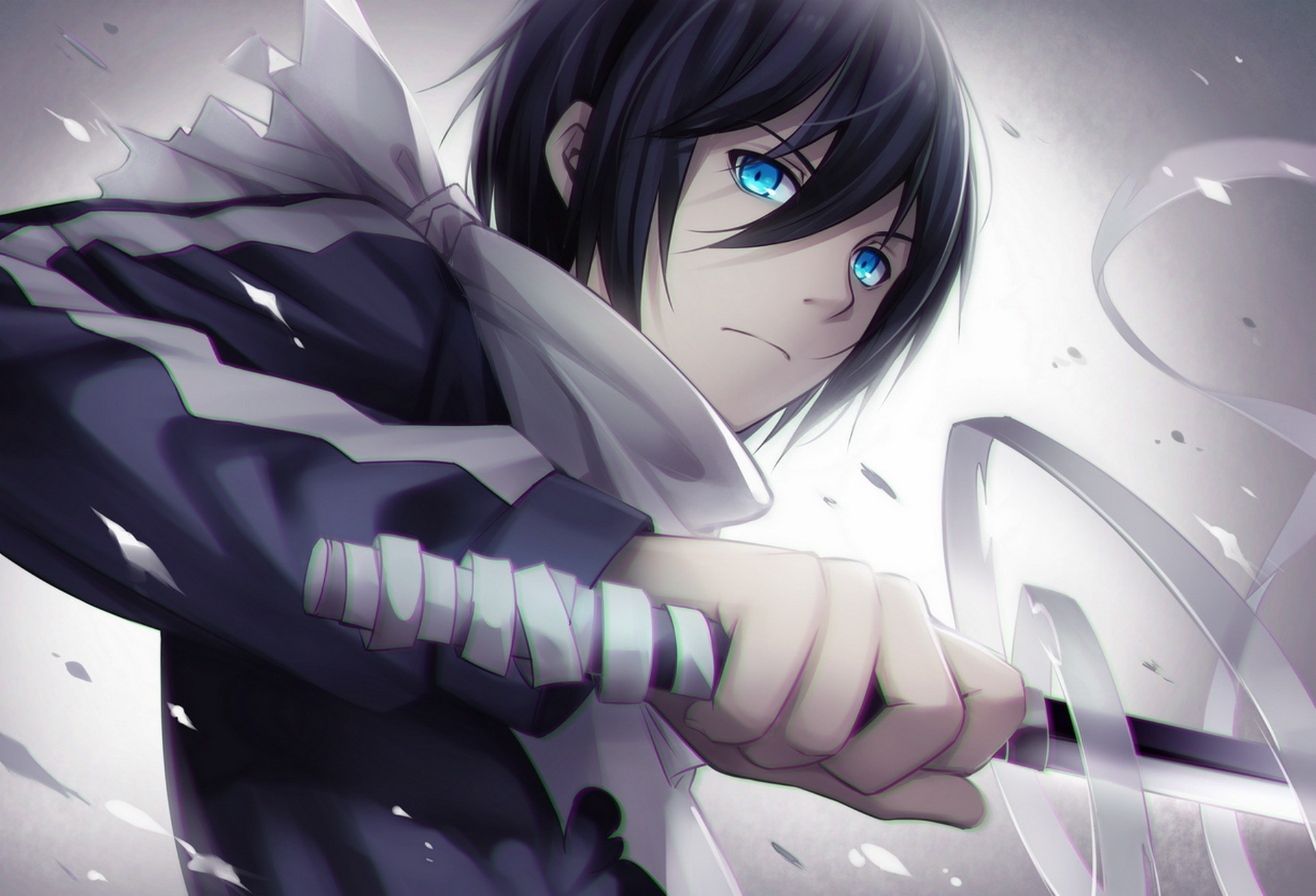 … Today Wallpaper Download picture parts of Home Anime Anime Handsome  Cute Boy Desktop Background Hd Wallpapers