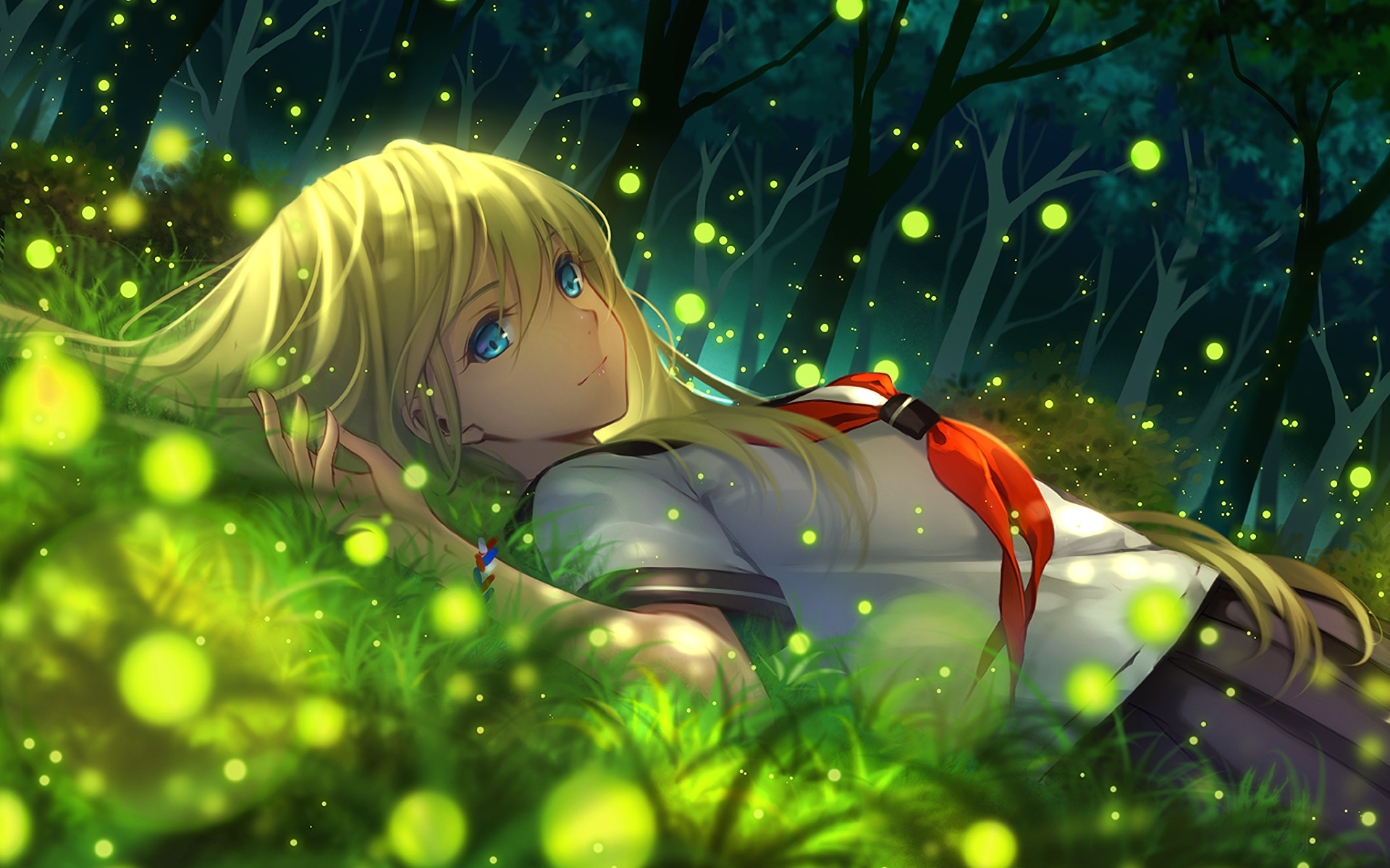 … Full 4K Ultra HD Pictures: Anime Wallpapers, px