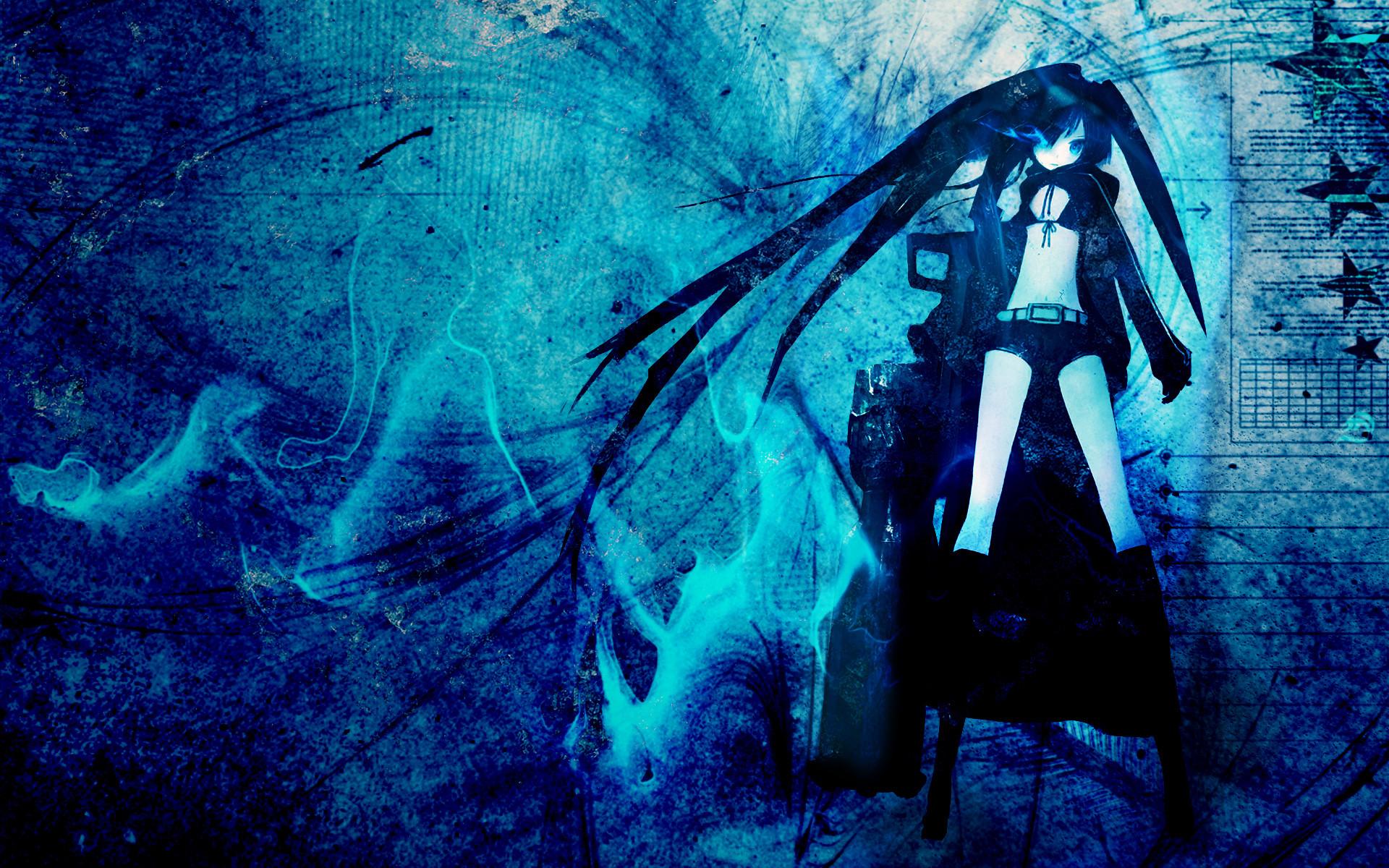 Anime-Wallpaper-HD-Widescreen-O6