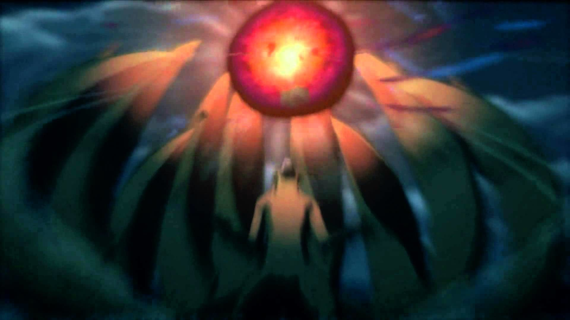 Naruto Shippuden: Ultimate Ninja Storm 3: Full Burst [HD] – Minato Vs Nine  Tails [Tailed Beast Bomb] – YouTube
