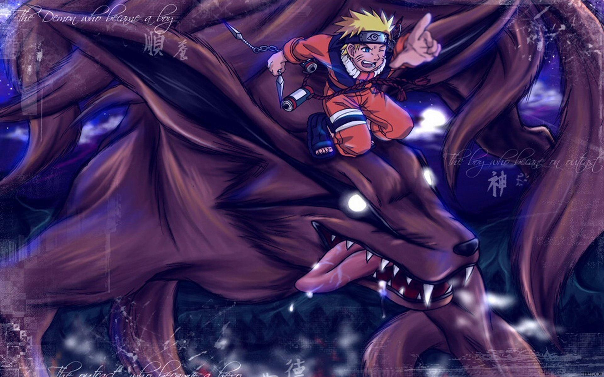 Naruto Vs Sasuke Free Wallpapers For Desktop HD Wallpaper Download 800×640  Naruto Free Wallpapers