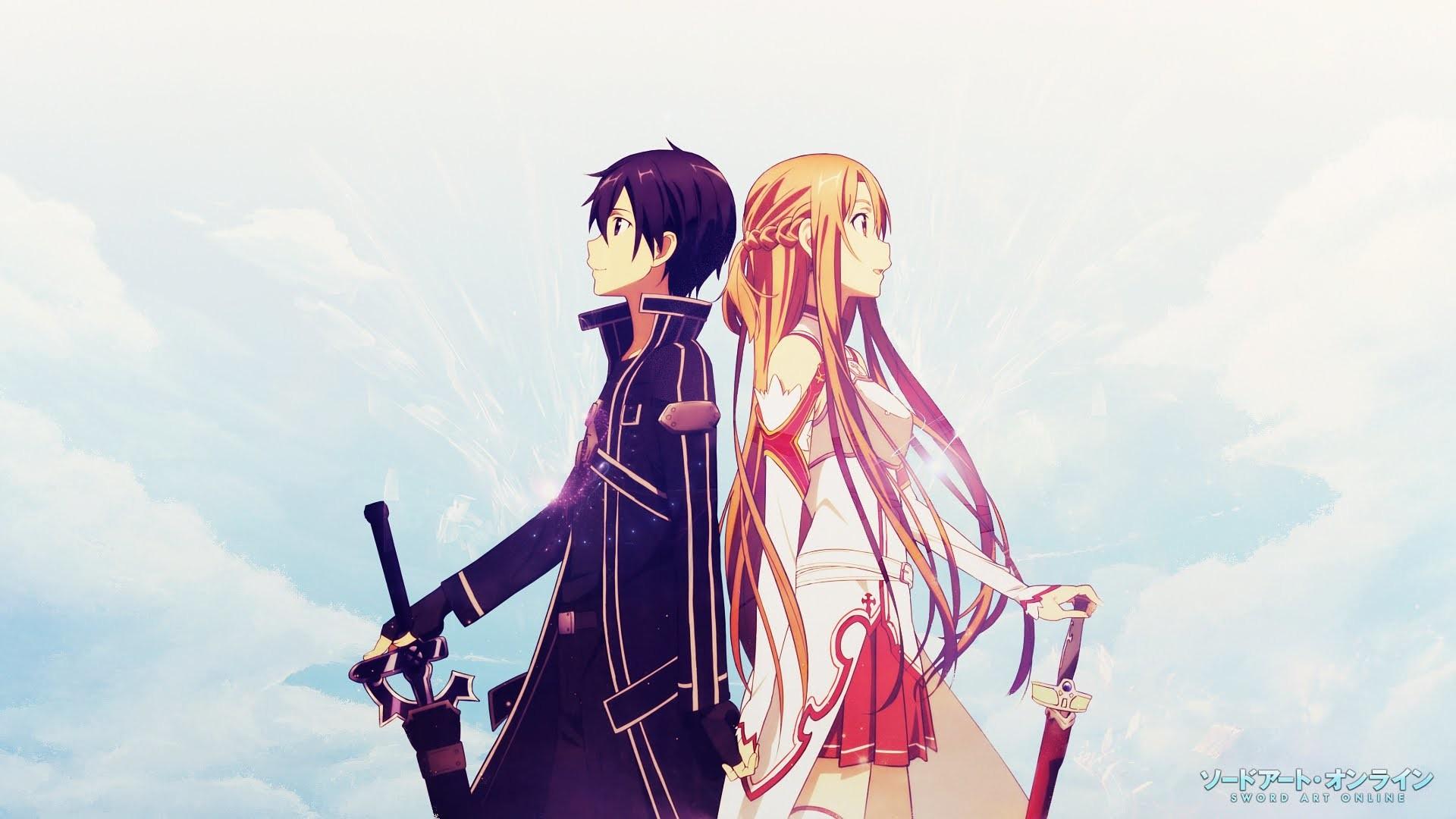 Sword Art Online (SAO) Ending 1 – Yume Sekai (ユメセカイ) – Cello version –  YouTube