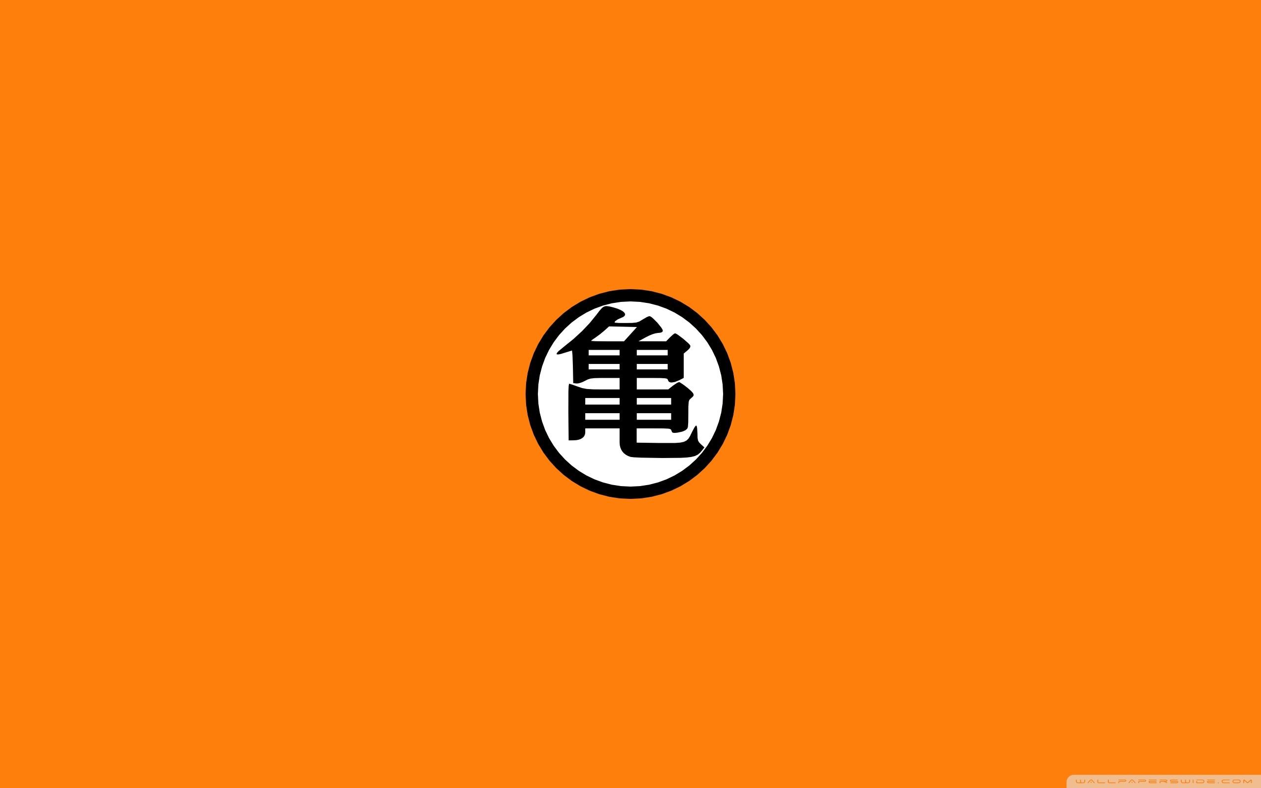Dragon Ball Z HD Wide Wallpaper for Widescreen