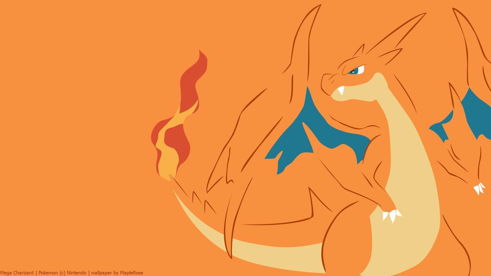 Wallpapers For > Charizard Wallpaper Iphone 5