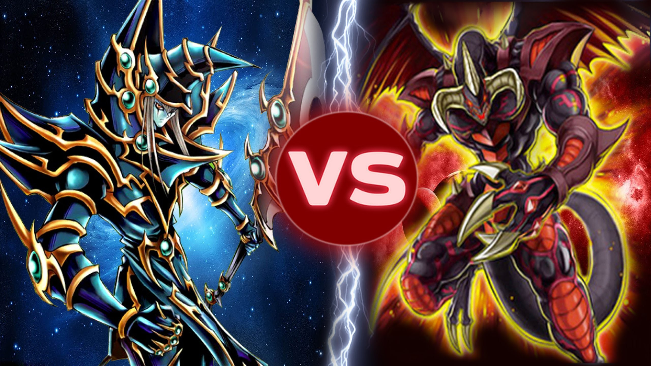 Yugioh Duel – Dark Paladin Vs Jeweled Red Dragon Archfiend October 2013!! –  YouTube