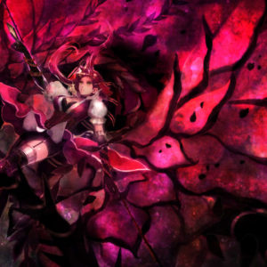 Yu Gi Oh Wallpaper Exodia