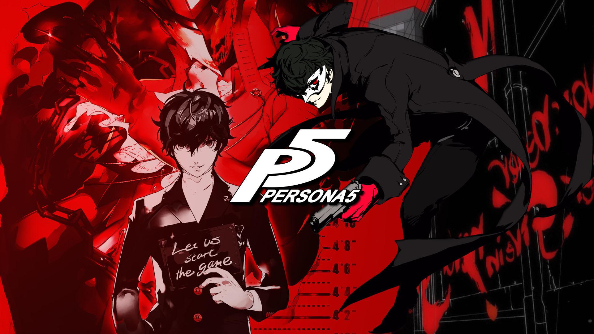 PlayStation PS Vita Anime Wallpapers, Desktop Backgrounds 900×510 PS Vita Anime  Wallpapers (