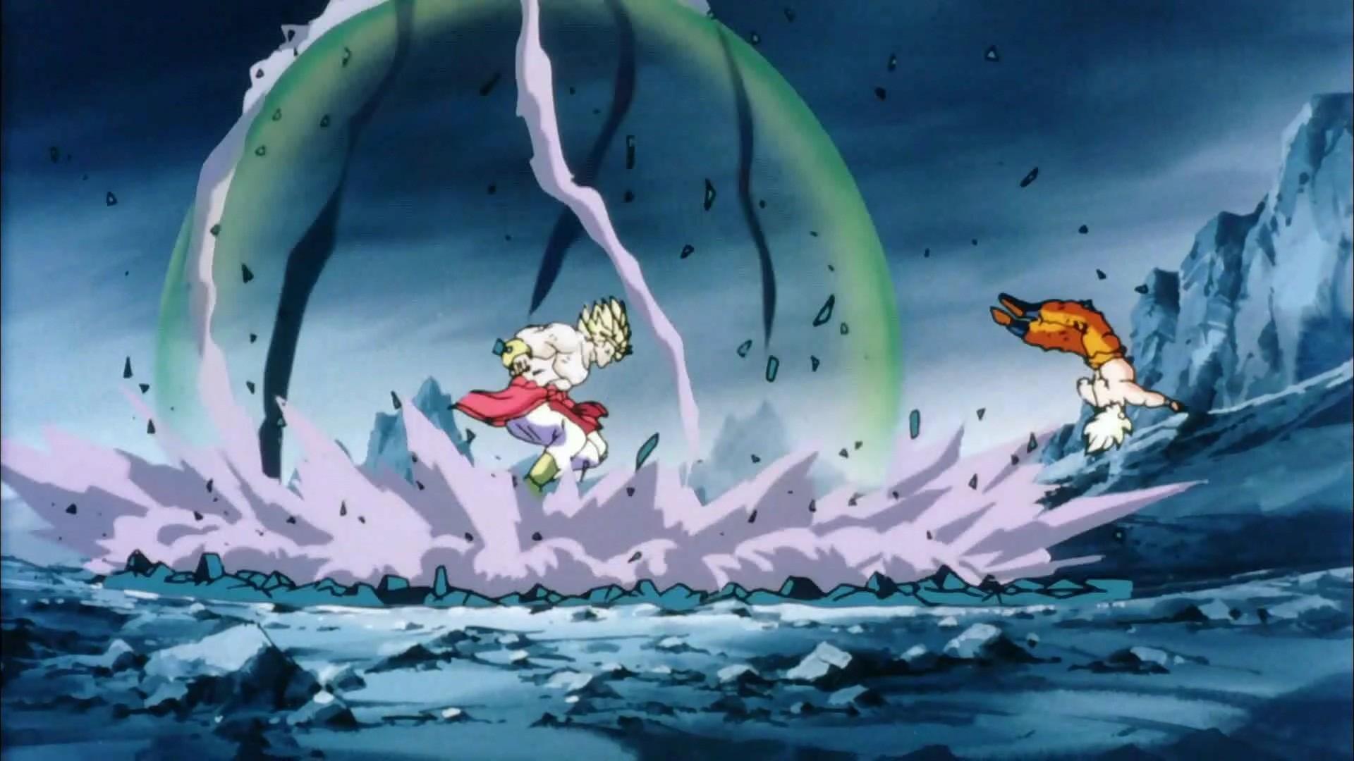 Broly Vs Goku.jpg