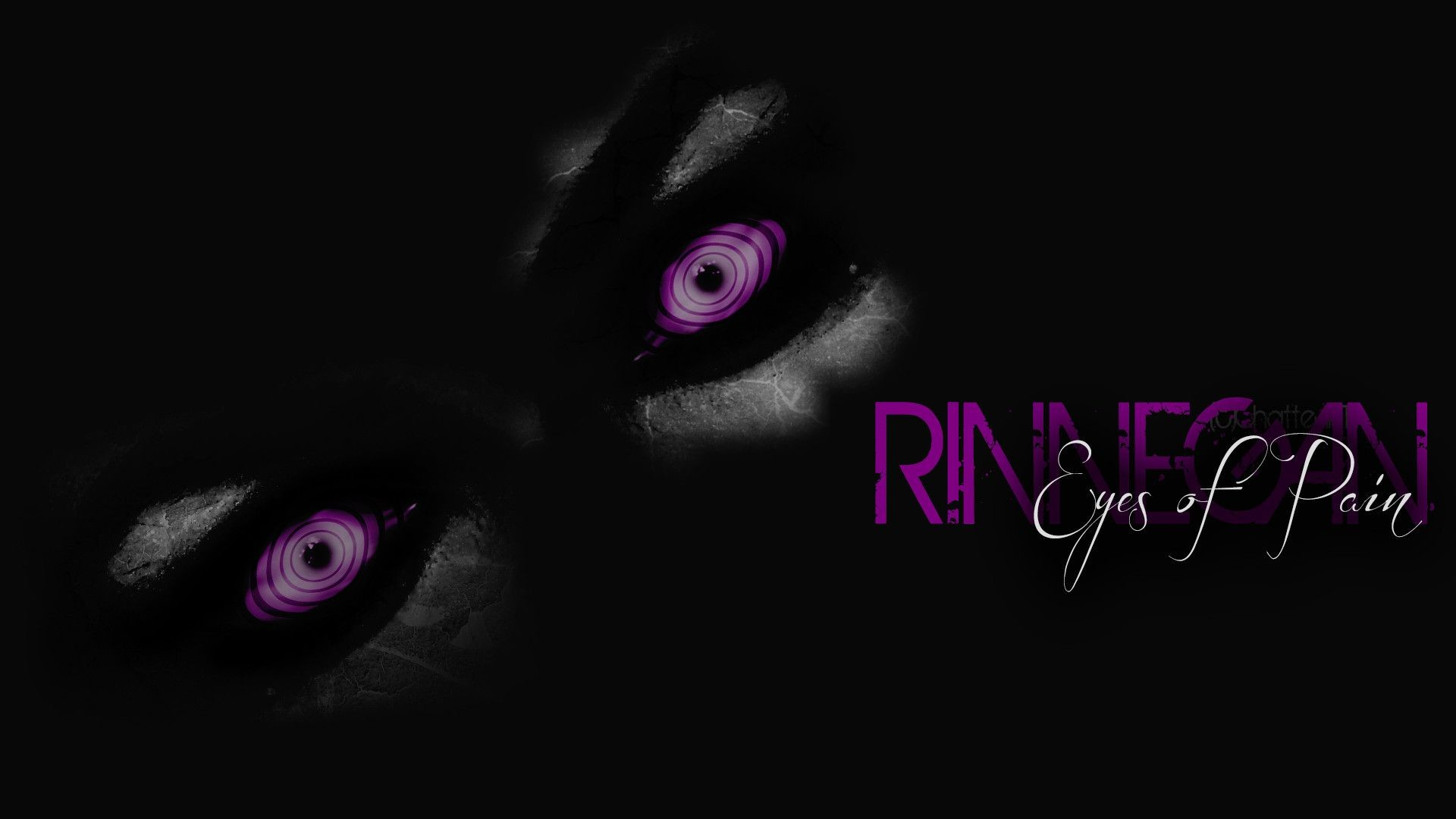 """Search Results for """"pain rinnegan wallpaper"""" – Adorable Wallpapers"""
