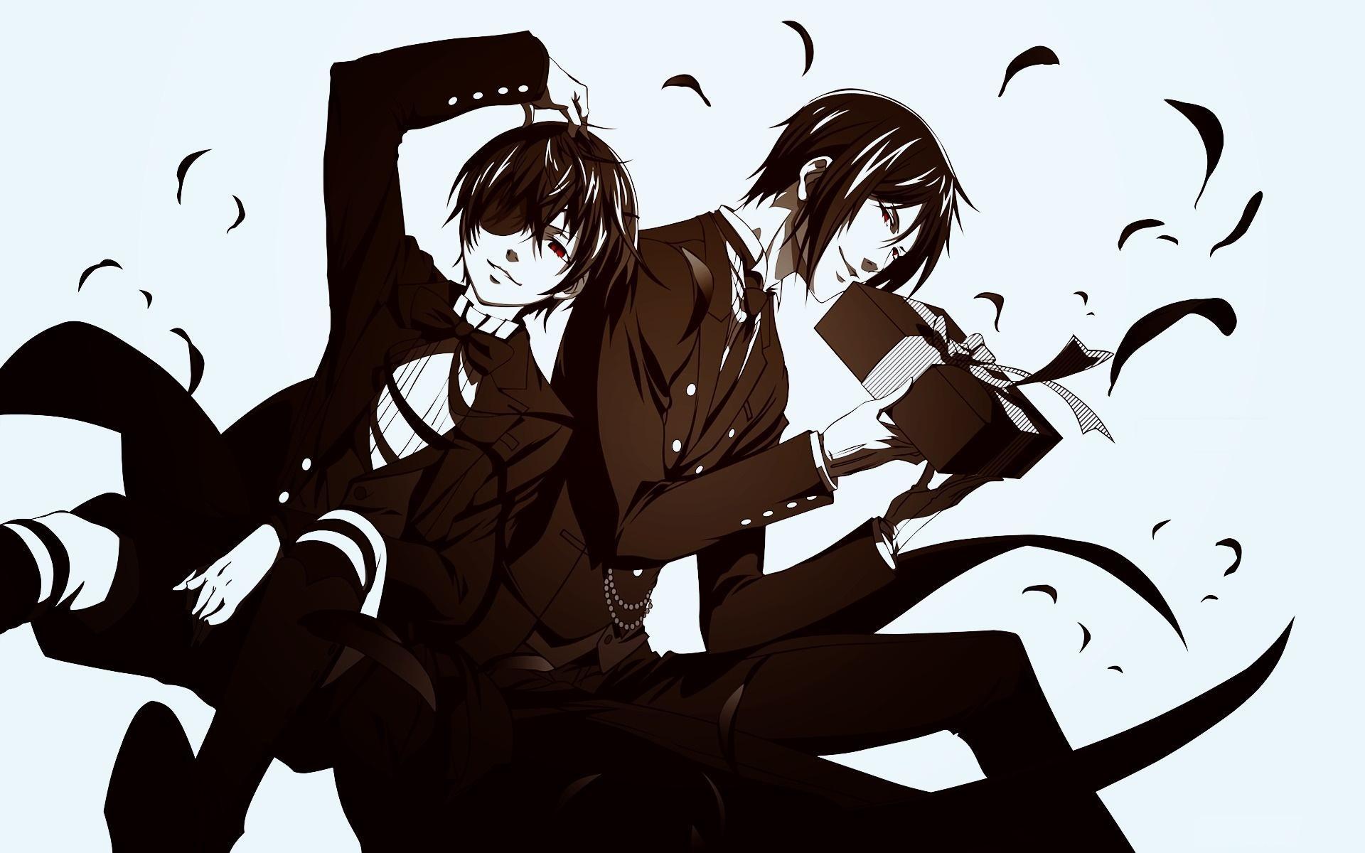 Desktop-download-anime-black-butler-wallpaper-HD