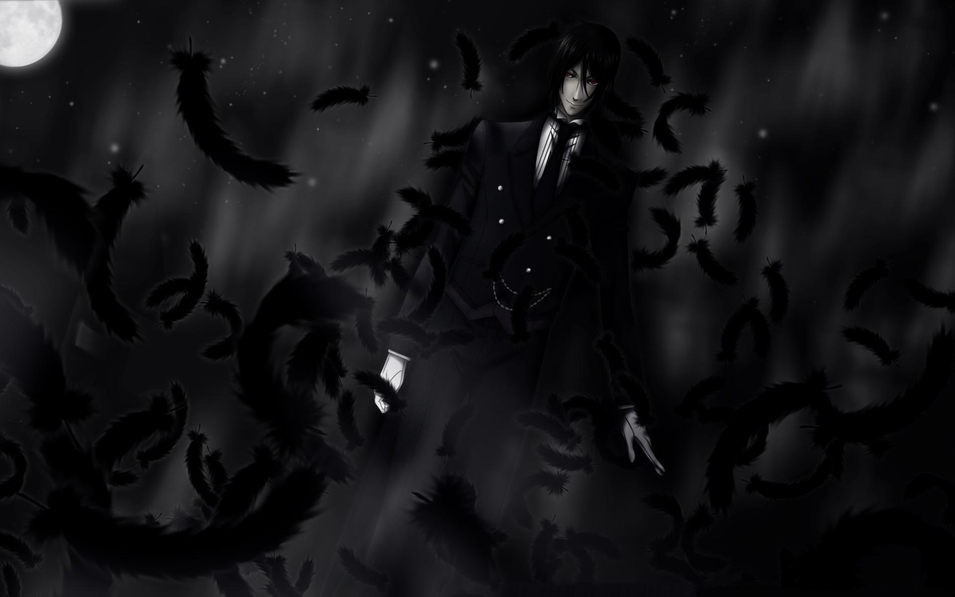 wallpaper.wiki-Black-Butler-Sebastian-Desktop-Background-PIC-