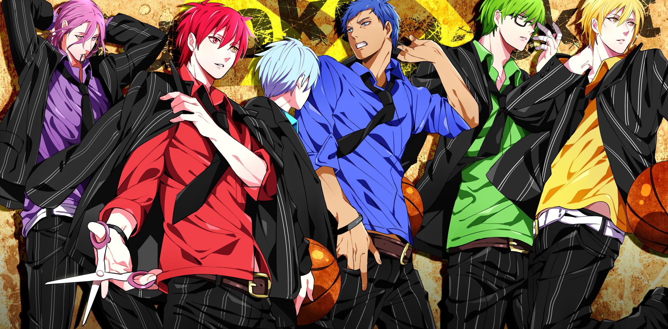 Kuroko's Basketball Manga 29 Free Hd Wallpaper. Kuroko's Basketball Manga  29 Free Hd Wallpaper