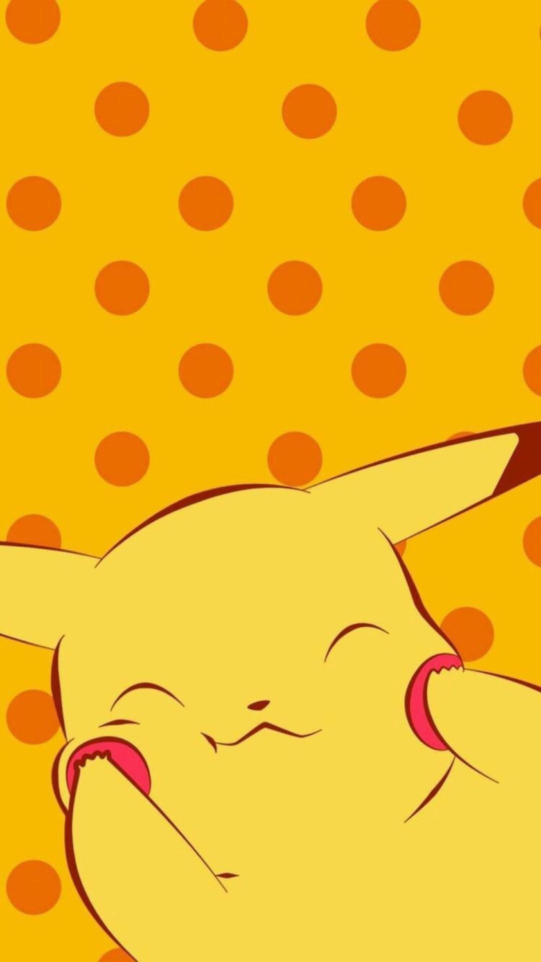 Pokemon-iPhone-Wallpaper-Images-Download-1