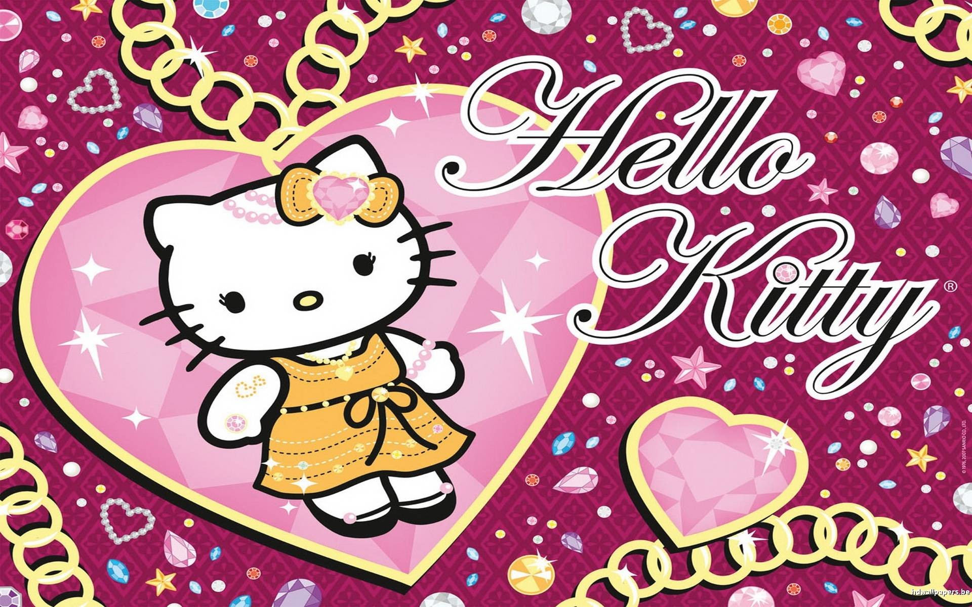 free download hello kitty wallpaper 2015Camelias Flores De Inverno