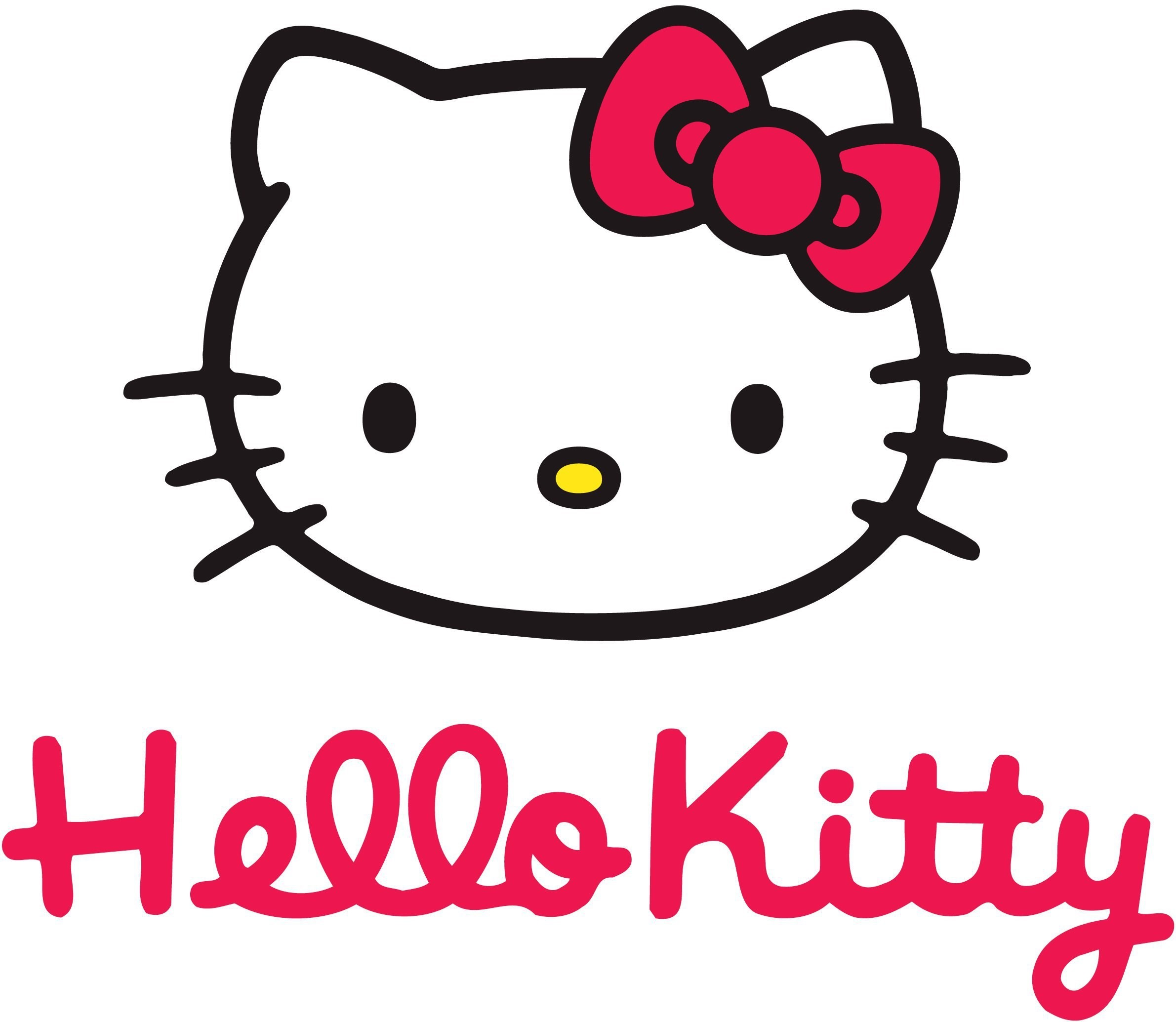 Hello Kitty Wallpaper – Original Picture and Name for Many Purposes – HD  Wallpapers for Free