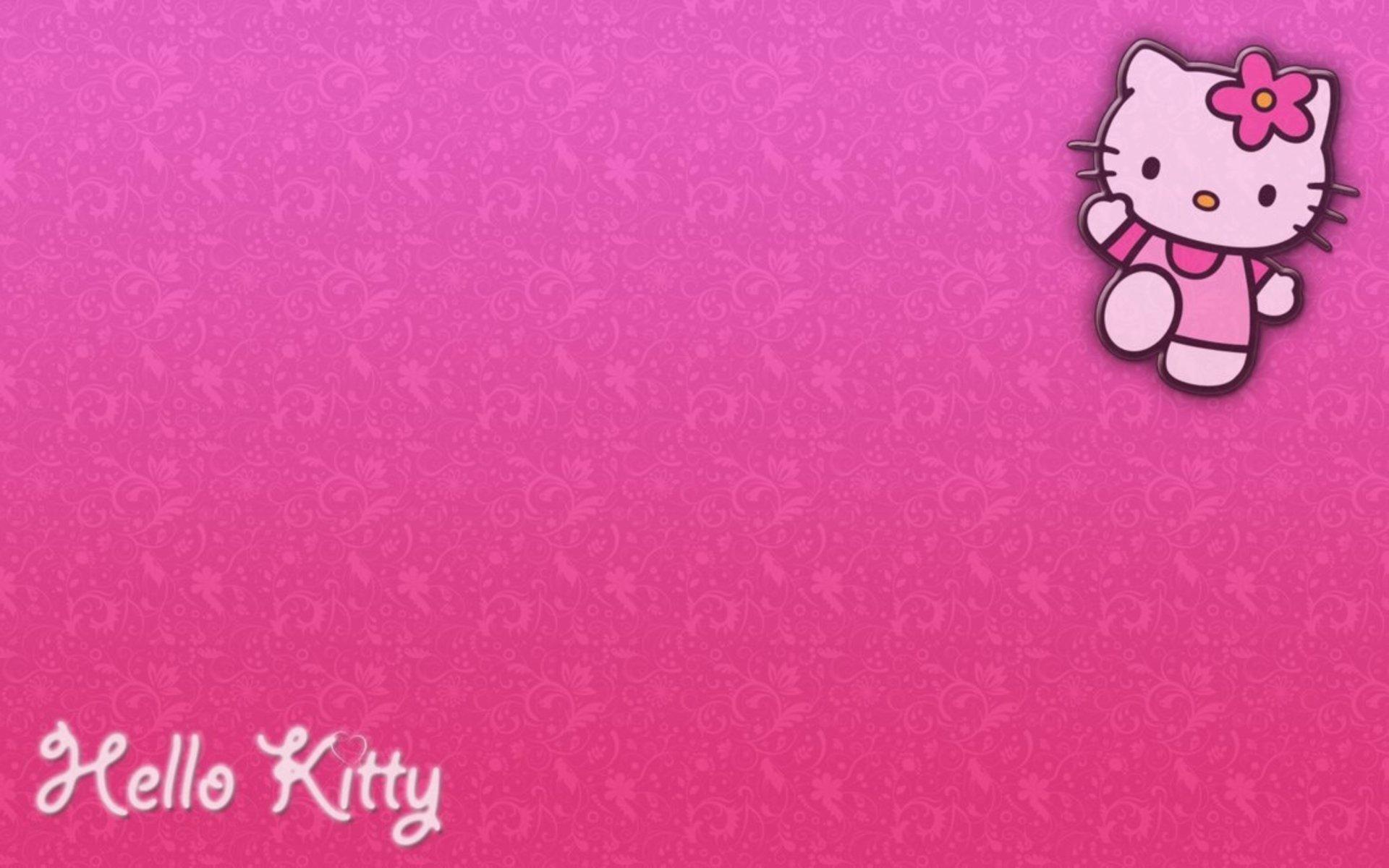 wallpaper.wiki-Hello-kitty-wallpaper-desktop-picture-pictures-