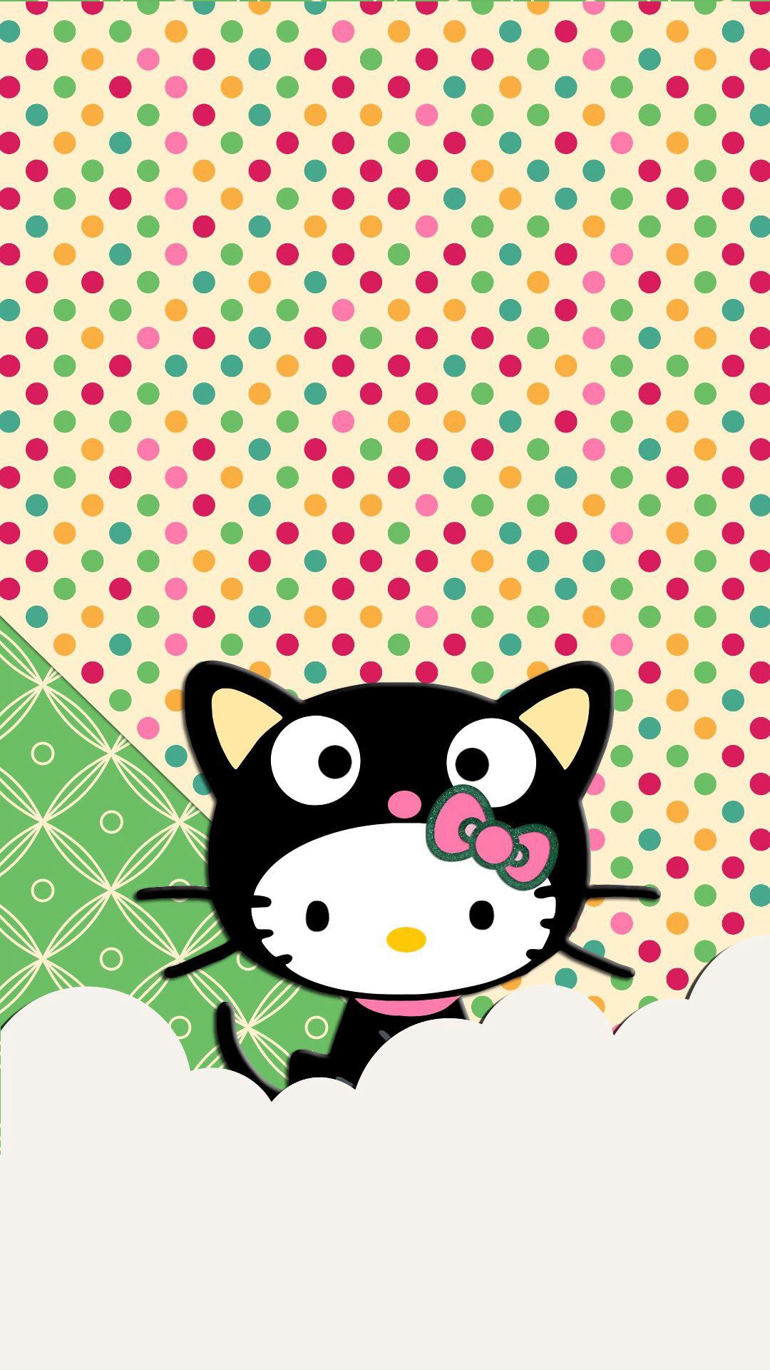 Hello kitty pics