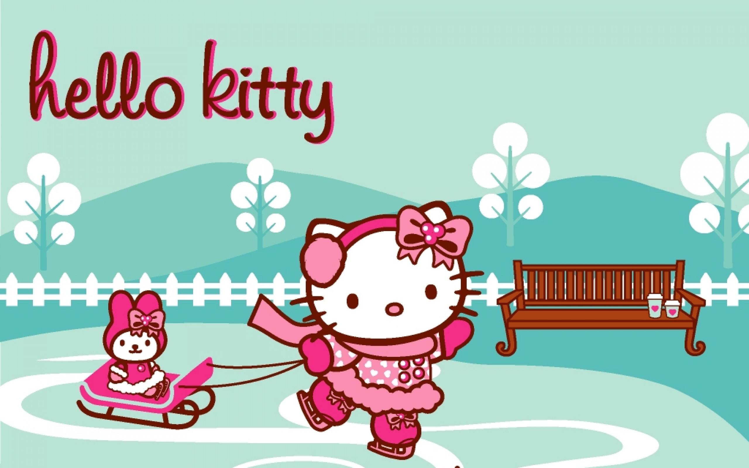 Hello Kitty Summer-wallpaper-91.jpg