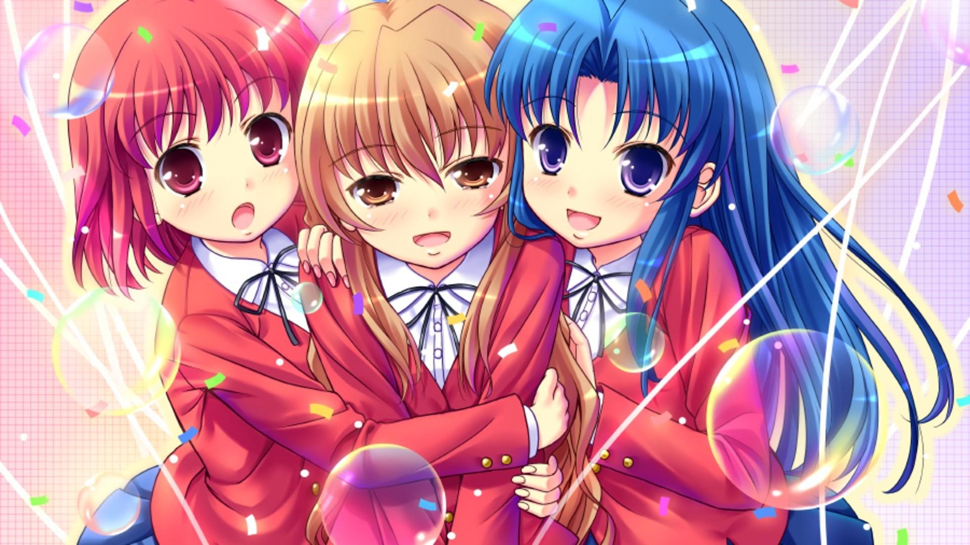 Cute Anime Wallpaper, Anime Wallpaper 1920×1080, Wallpaper For, Wallpapers,  Image Search, Anime Art, Anime Girls, Nice, Manga
