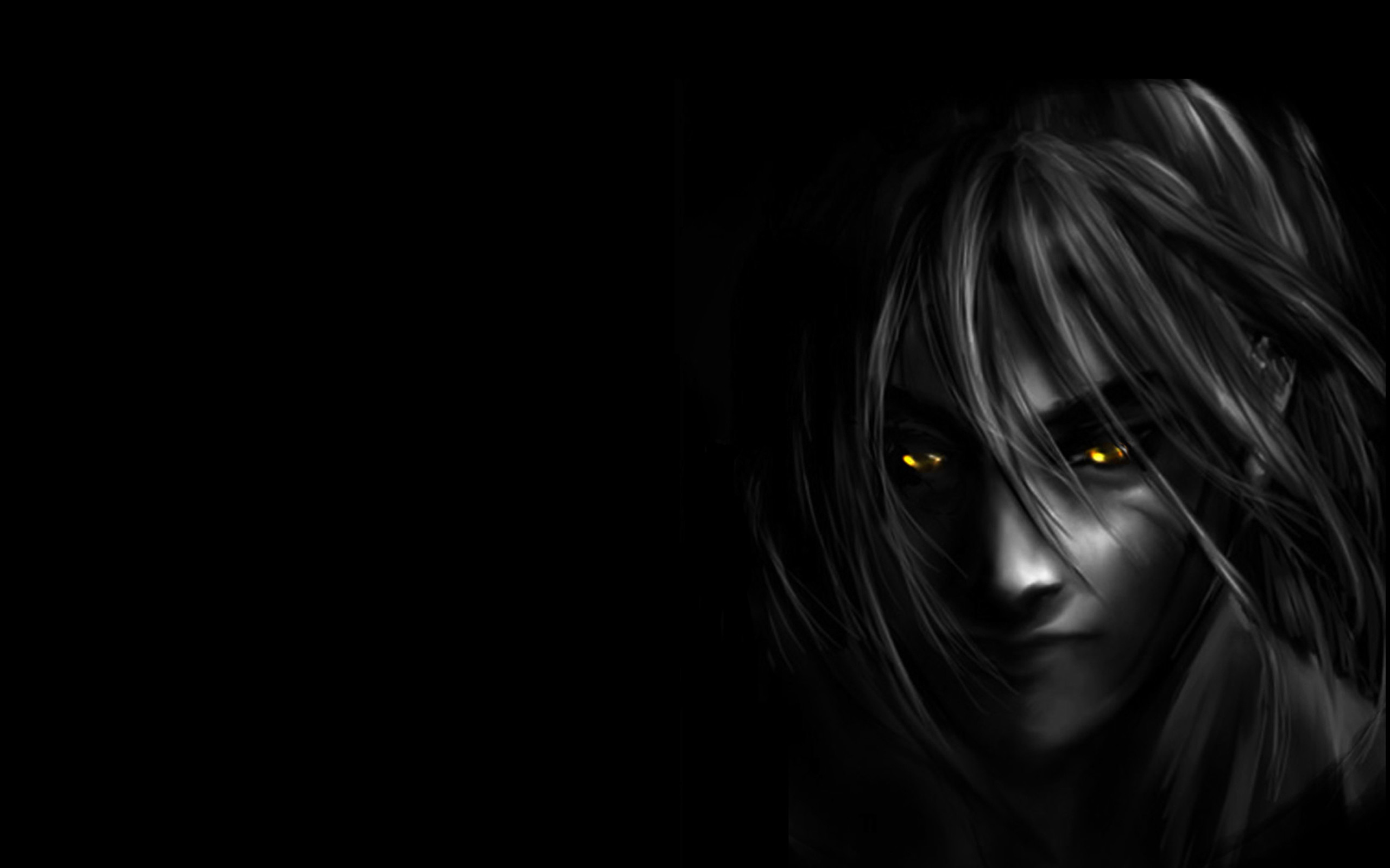 Explore Dark Art Paintings, Gothic Anime, and more!