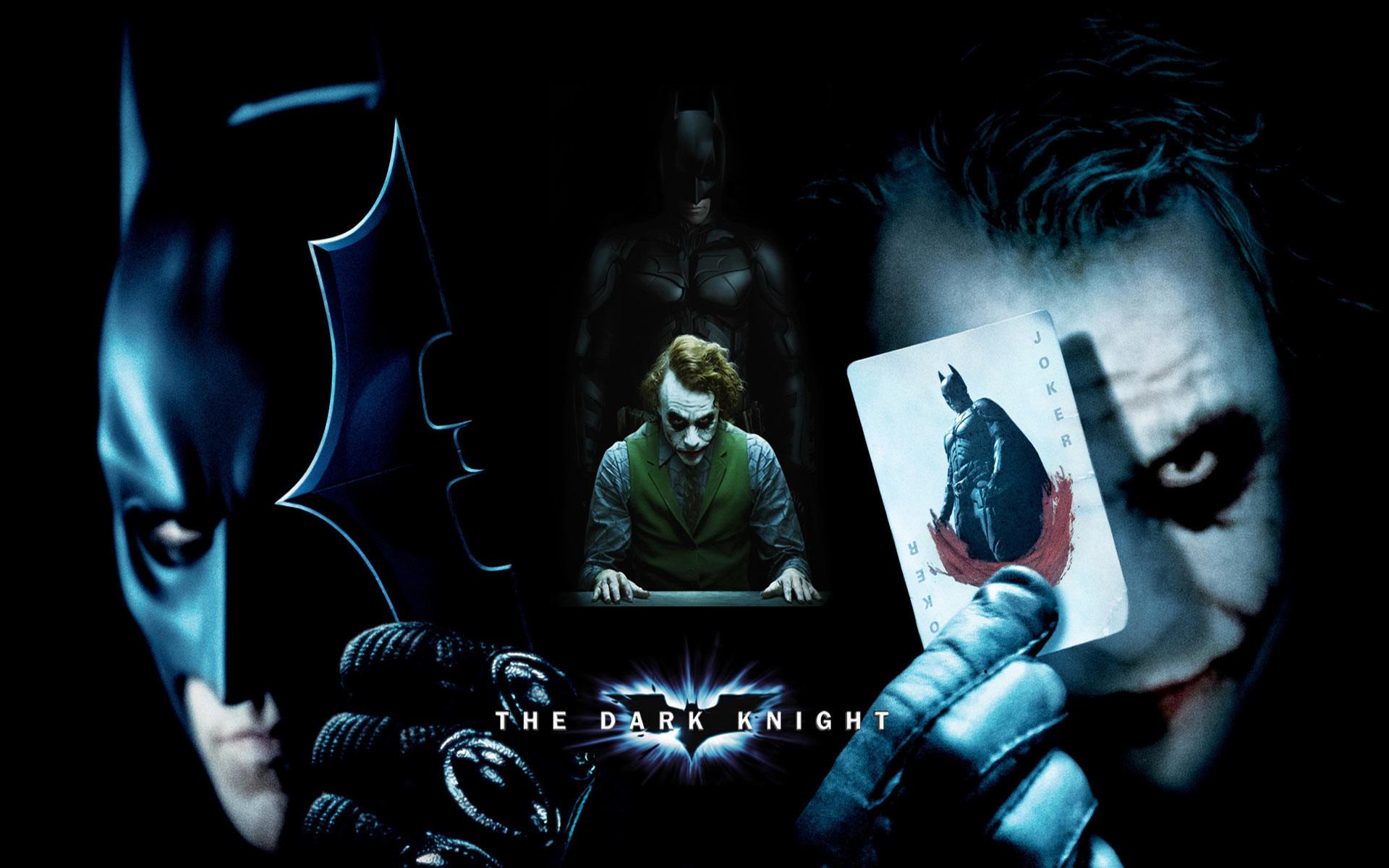 Dark Knight Wallpaper Hd 1920×1080 The Dark Knight Wallpapers HD (55  Wallpapers) · Dark Anime GirlAnime …