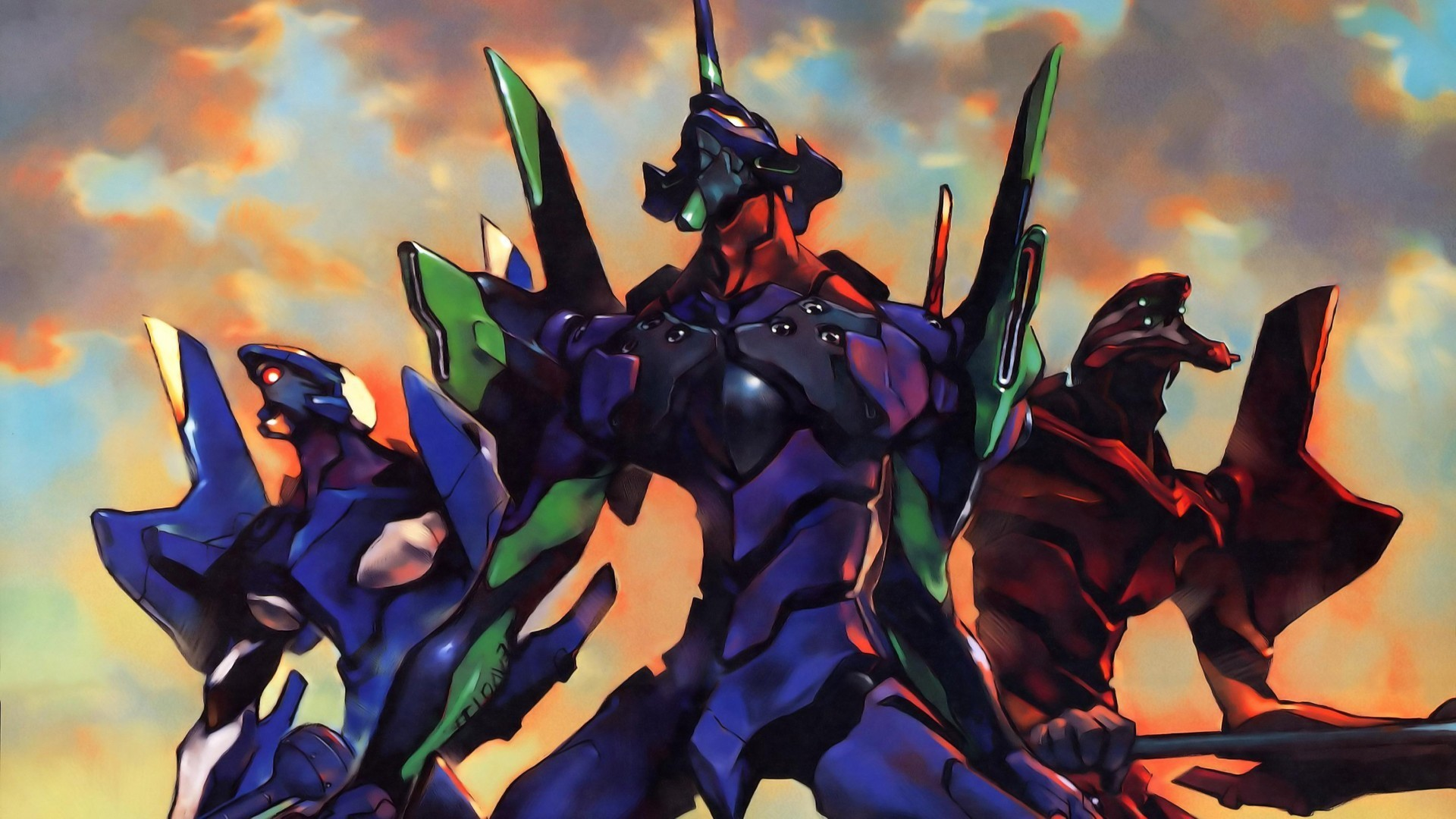 evangelion-unit-01-neon-genesis-evangelion-anime-hd-
