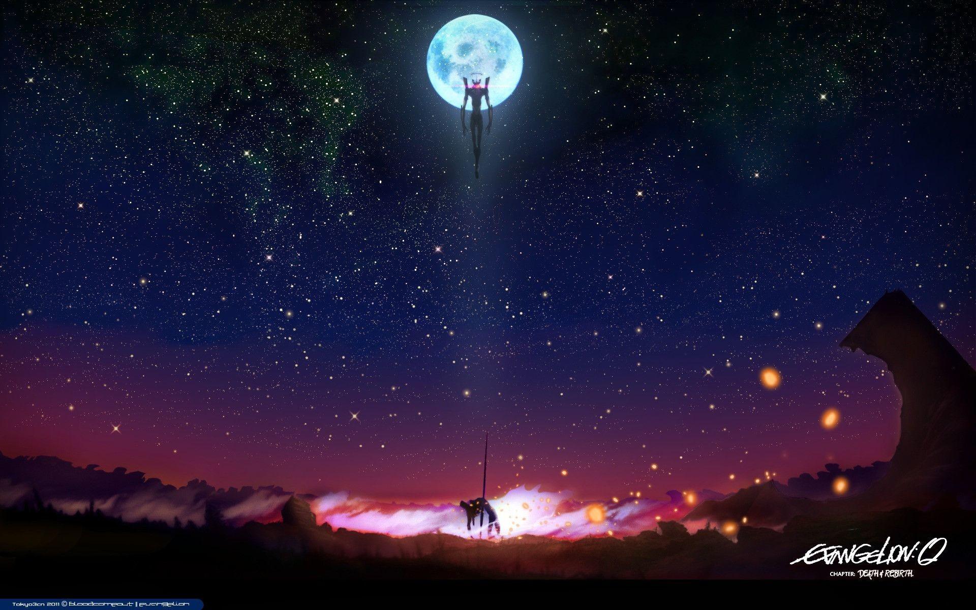 1357766022771 – Евангелионы – Галерея – Форум Evangelion Not End   Neon  Genesis Evangelion   Pinterest   Neon genesis evangelion, Rei ayanami and  Anime
