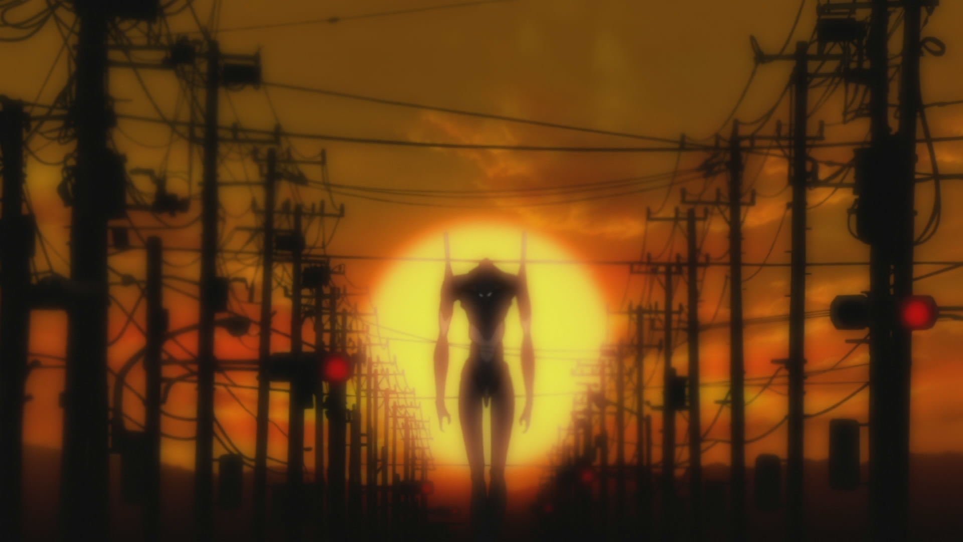 1074 Neon Genesis Evangelion HD Wallpapers   Backgrounds – Wallpaper Abyss  – Page 25
