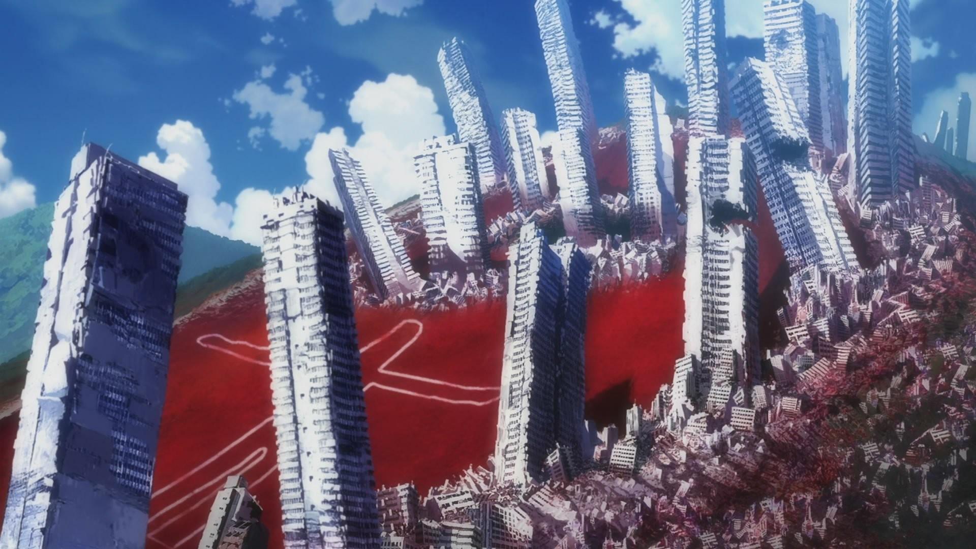 Evangelion Anima Neon Genesis Evangelion wallpaper Anime 1980×1080 Evangelion  Wallpaper (45 Wallpapers)