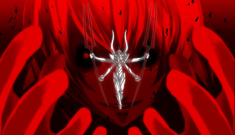 Anime – Neon Genesis Evangelion Wallpaper