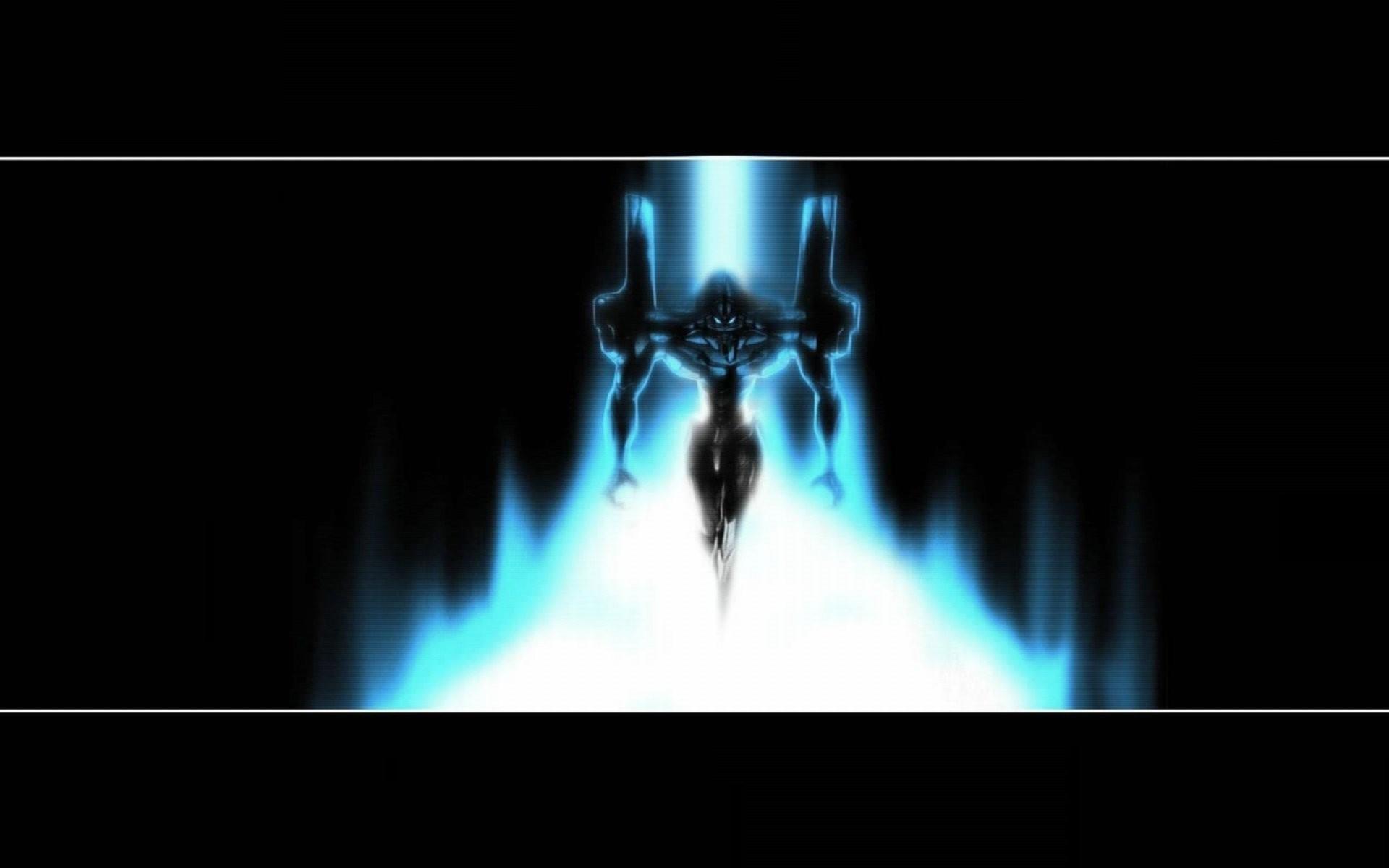 Neon Genesis Evangelion Wallpaper Collection anime