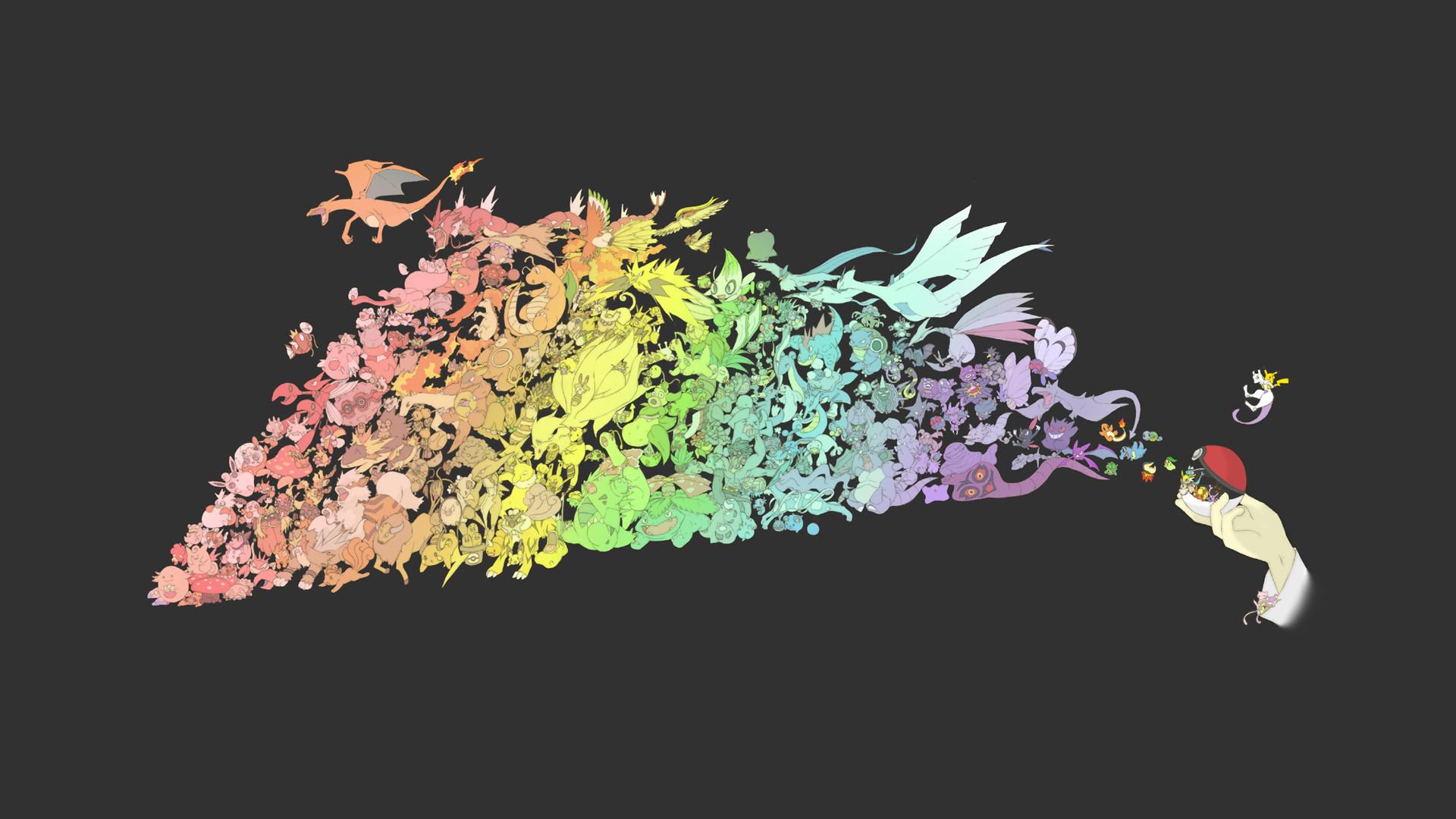 Pokemon-Legendary-Wallpaper-HD.jpg