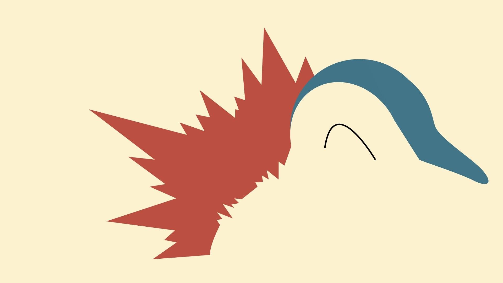 Pokemon Wallpapers x Wallpaper 1920×1080
