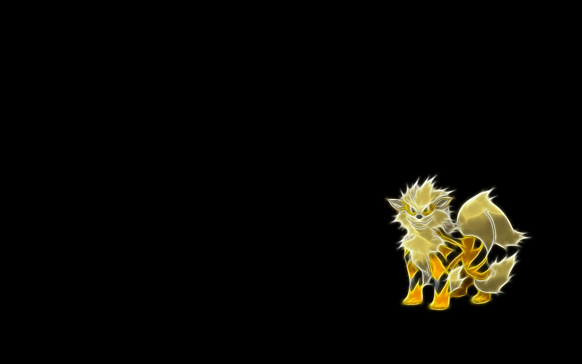 Cute <b>Pokemon Wallpapers Desktop Background</b>. Cute <b