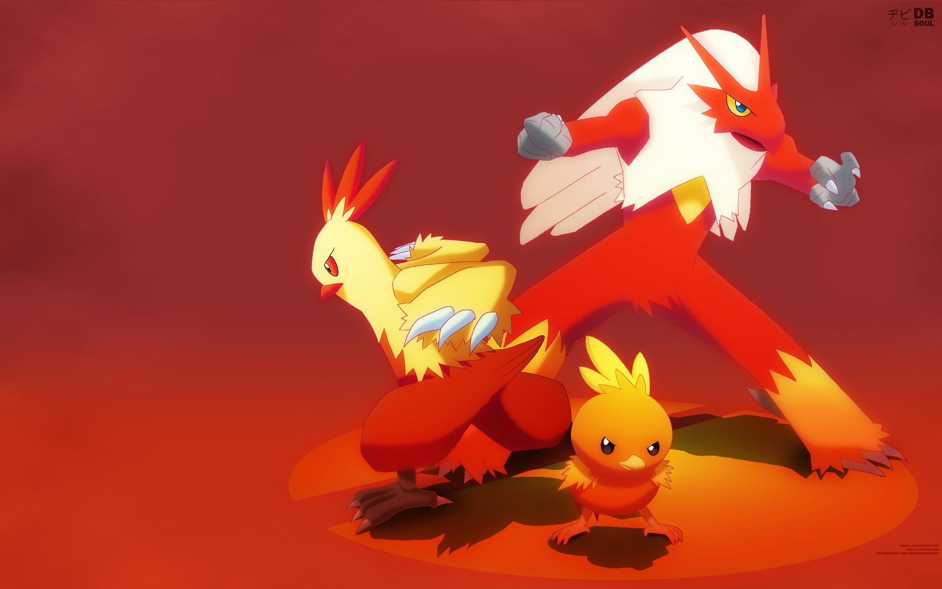 HD Wallpaper   Background ID:778399. Anime Pokémon