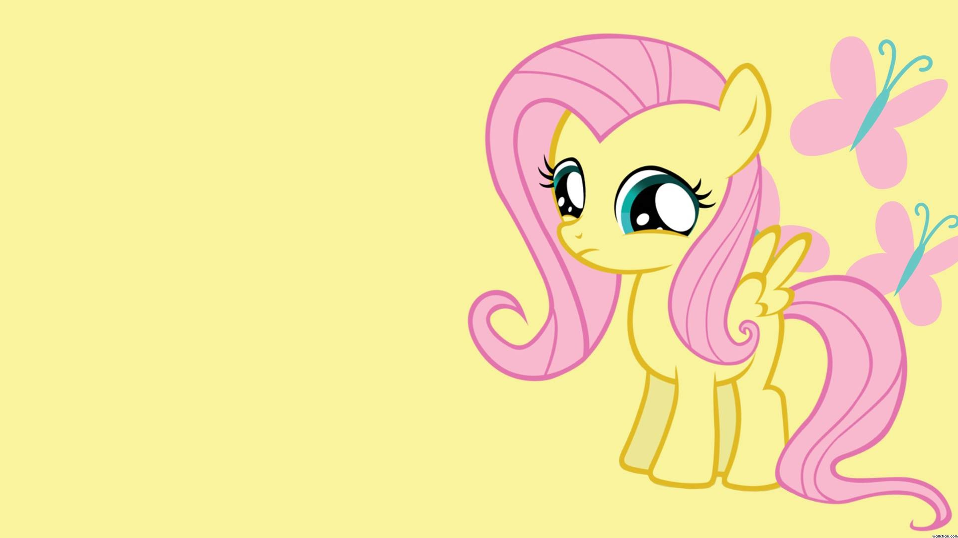 Pony Wallpapers – My Little Pony Friendship is Magic Wallpaper .