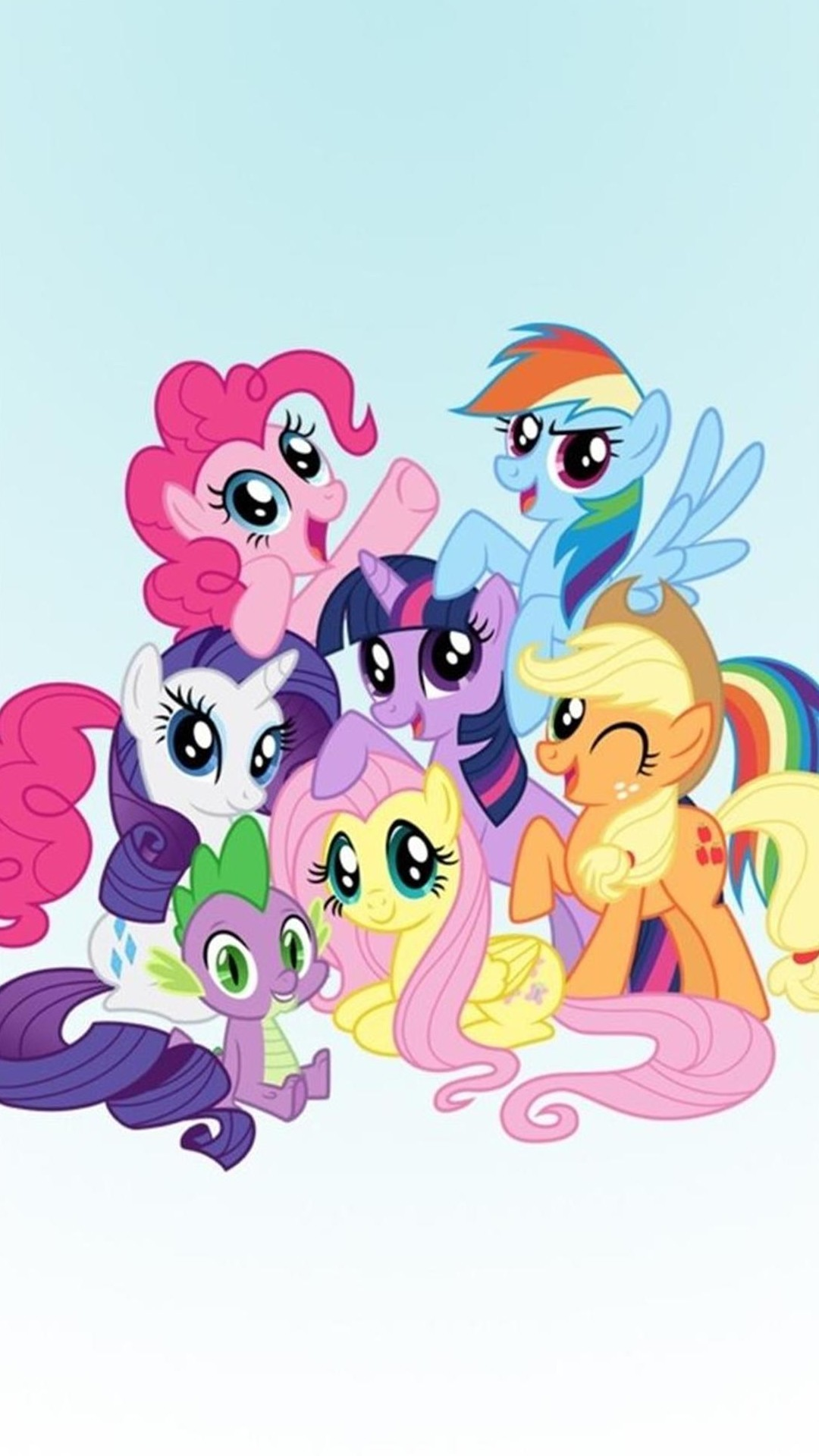My-Little-Pony-Wallpapers-my-little-pony-friendship-is-magic-34795667-2560-1600.png  (2560×1600) | my little pony | Pinterest | Pony and MLP