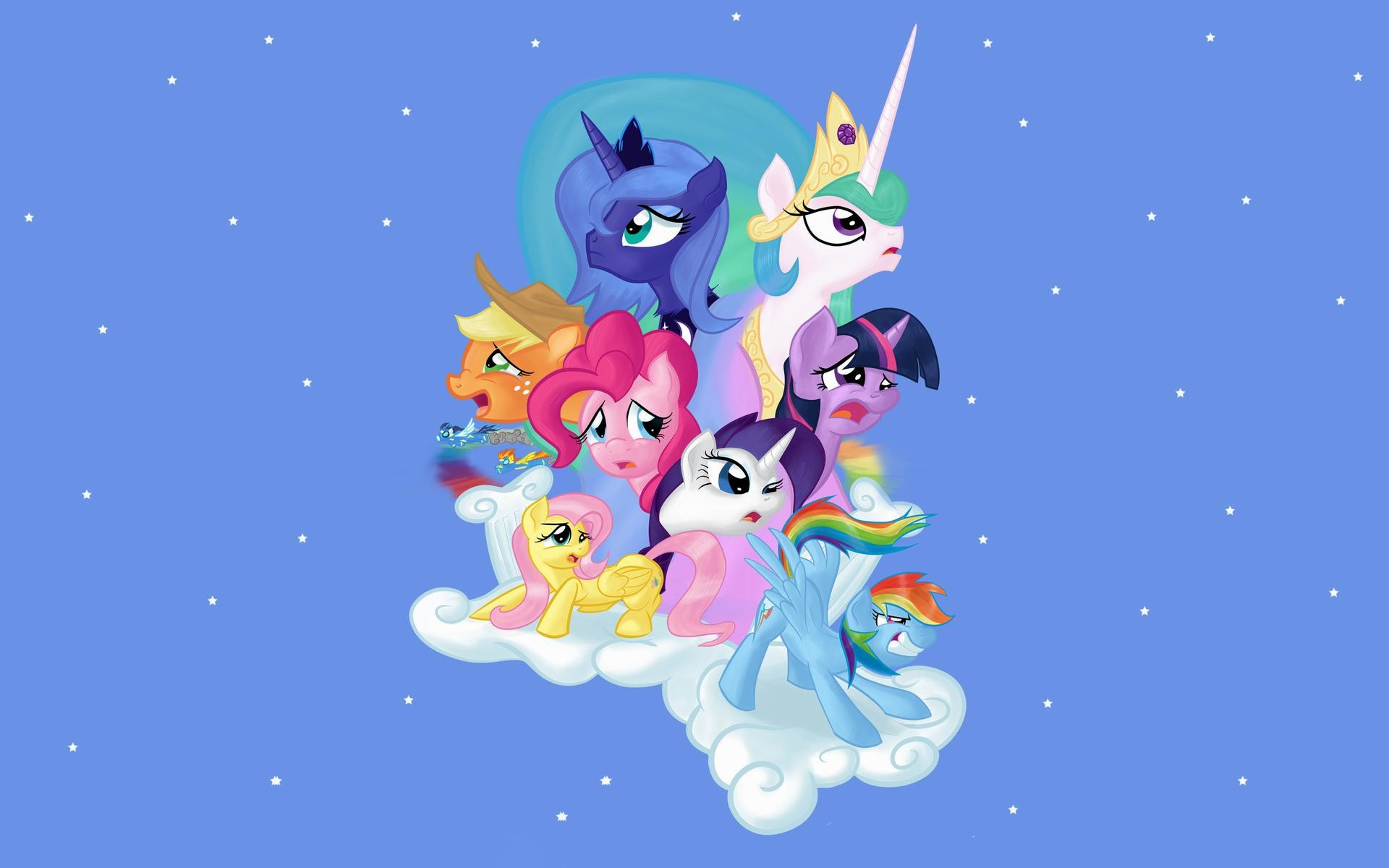 My-little-pony-rainbow-dash-princess-wallpaper-hd