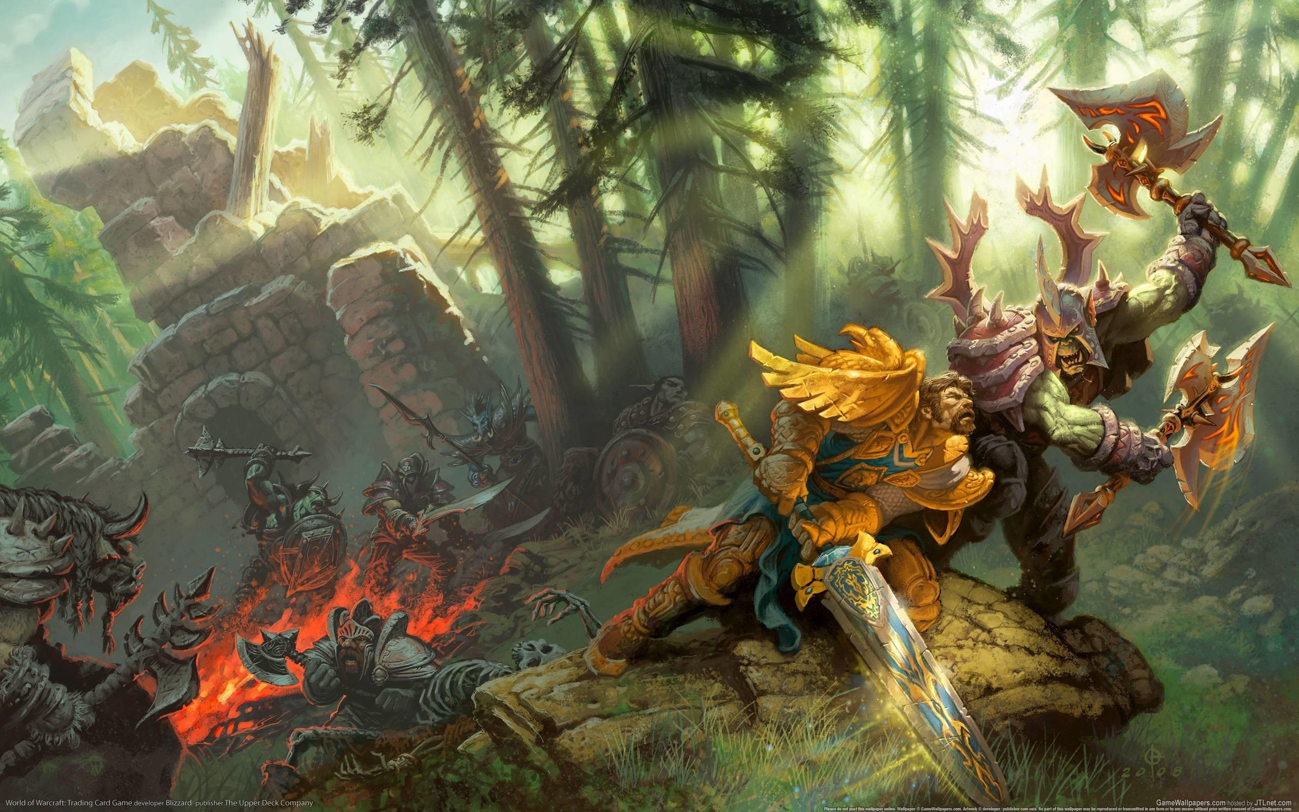 epic fight : Desktop and mobile wallpaper : Wallippo
