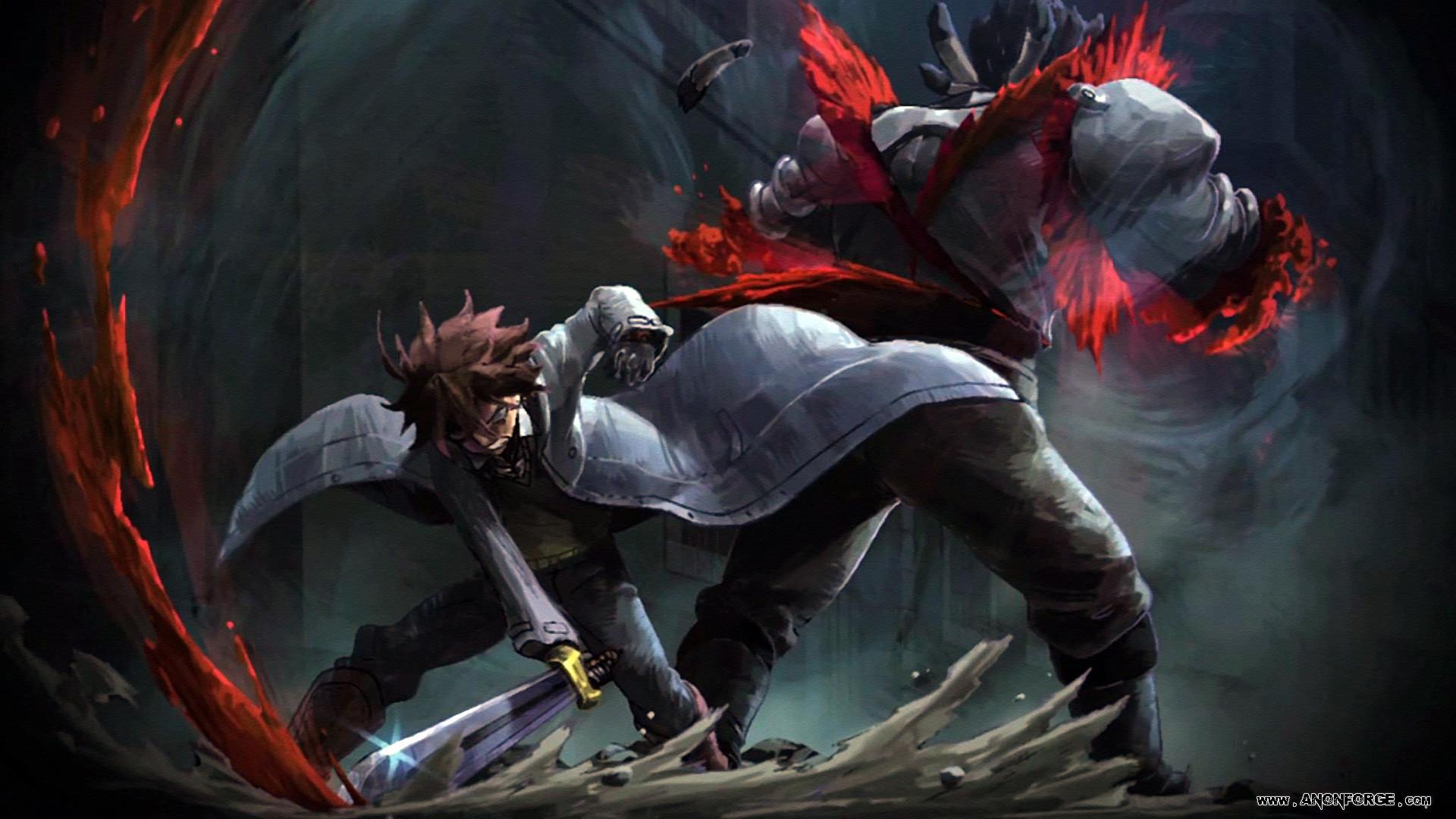 Akame ga Kill! https://www.youtube.com/watch? Fight FightAnime …