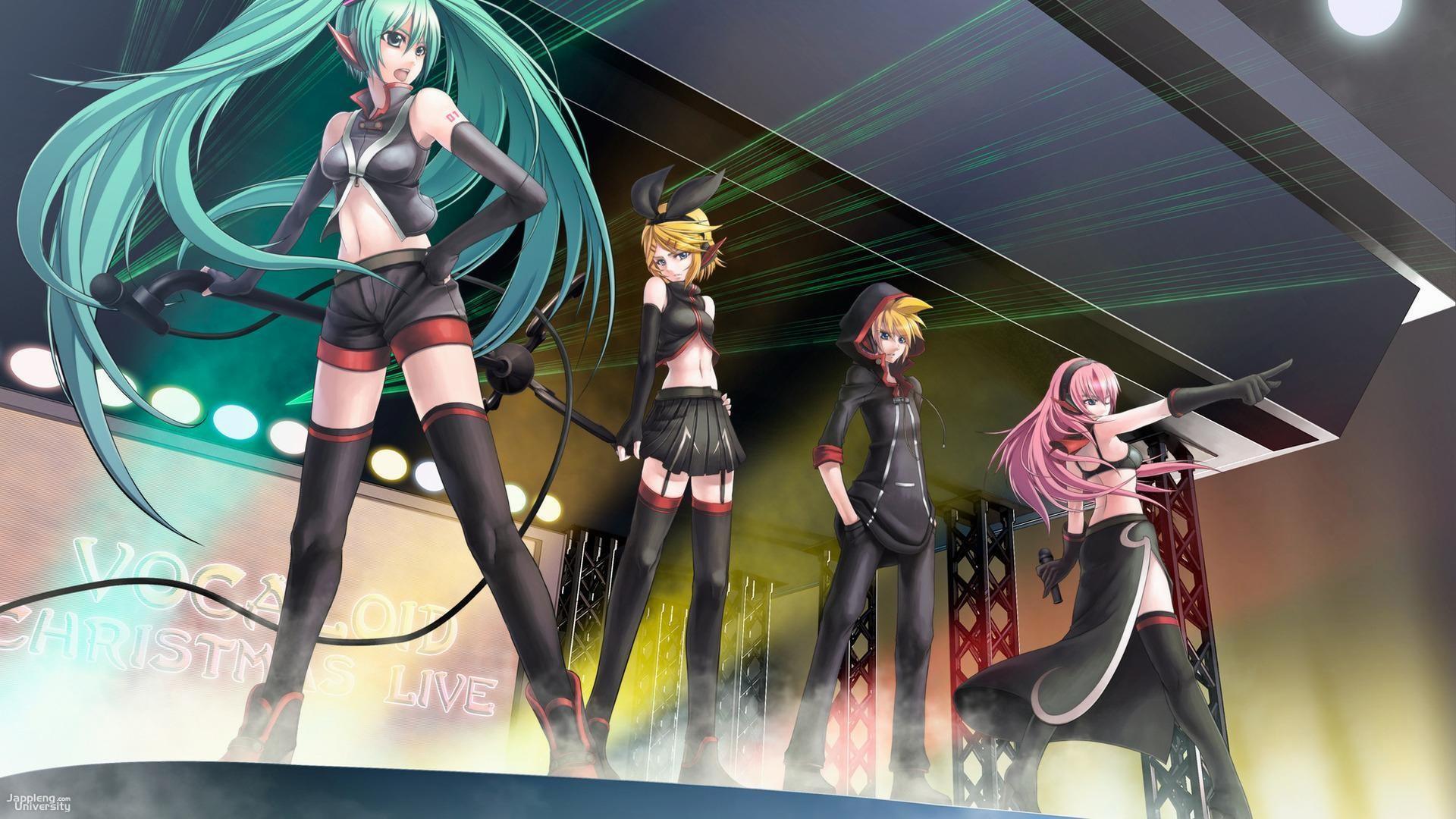 6. anime-wallpapers-HD6-600×338