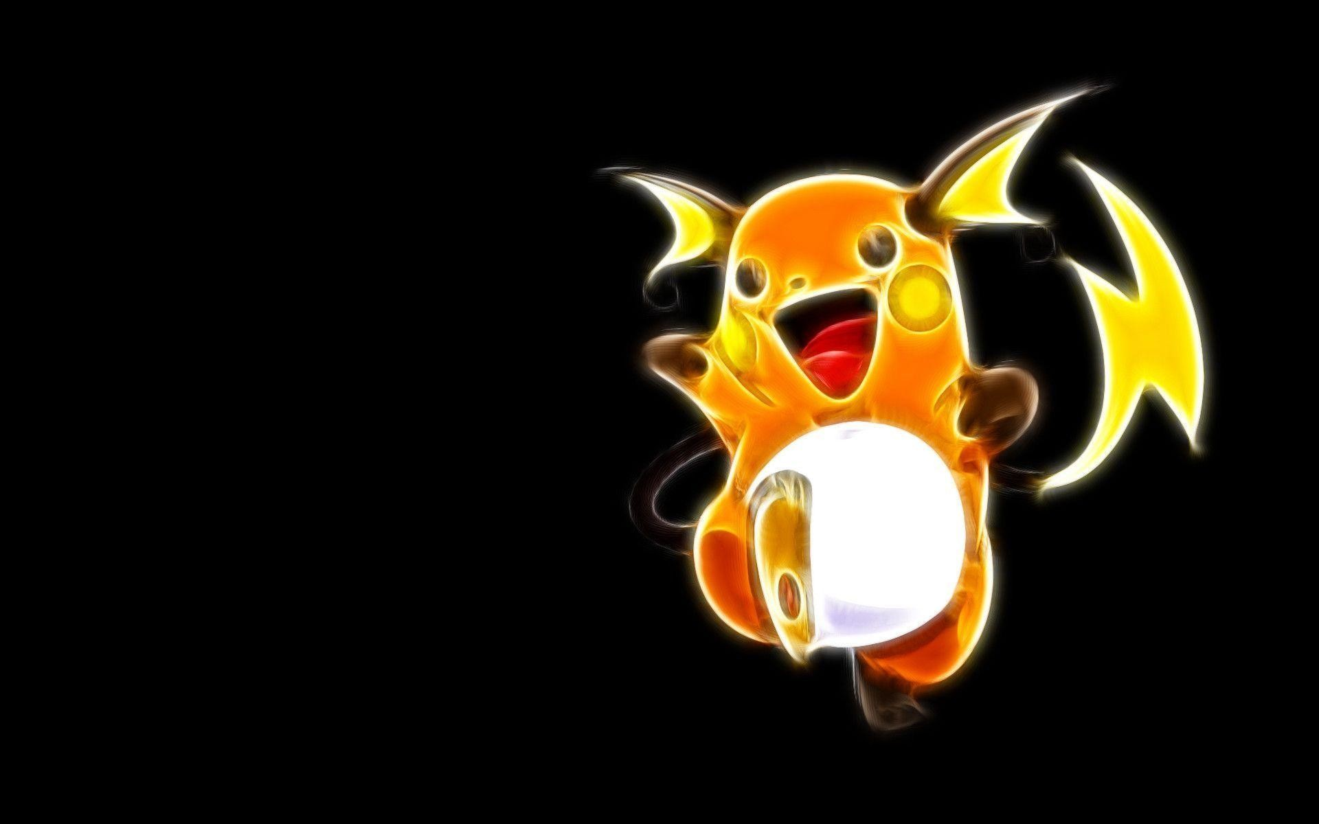 Pokemon Hd Wallpapers and Background