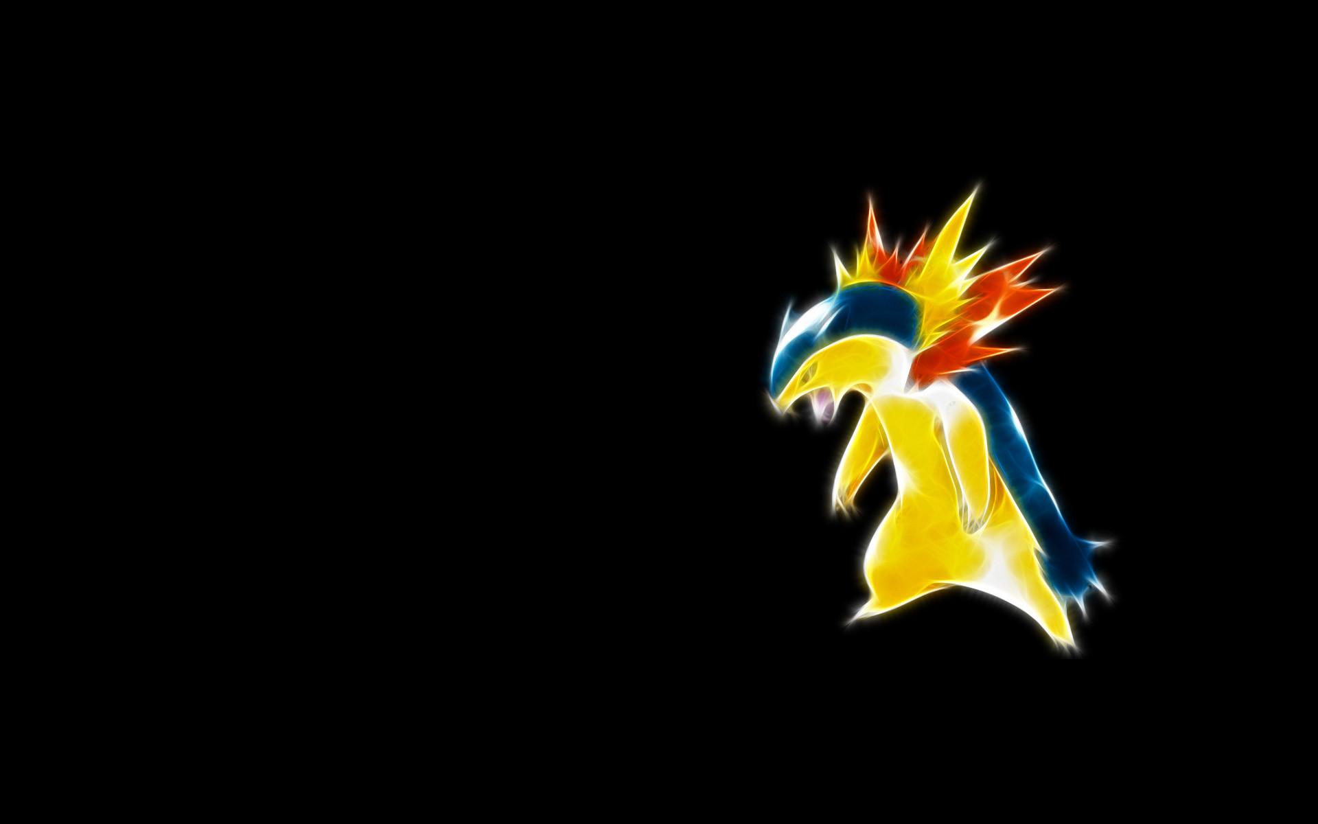 okemon Wallpapers HD Images of Pokemon Ultra HD K